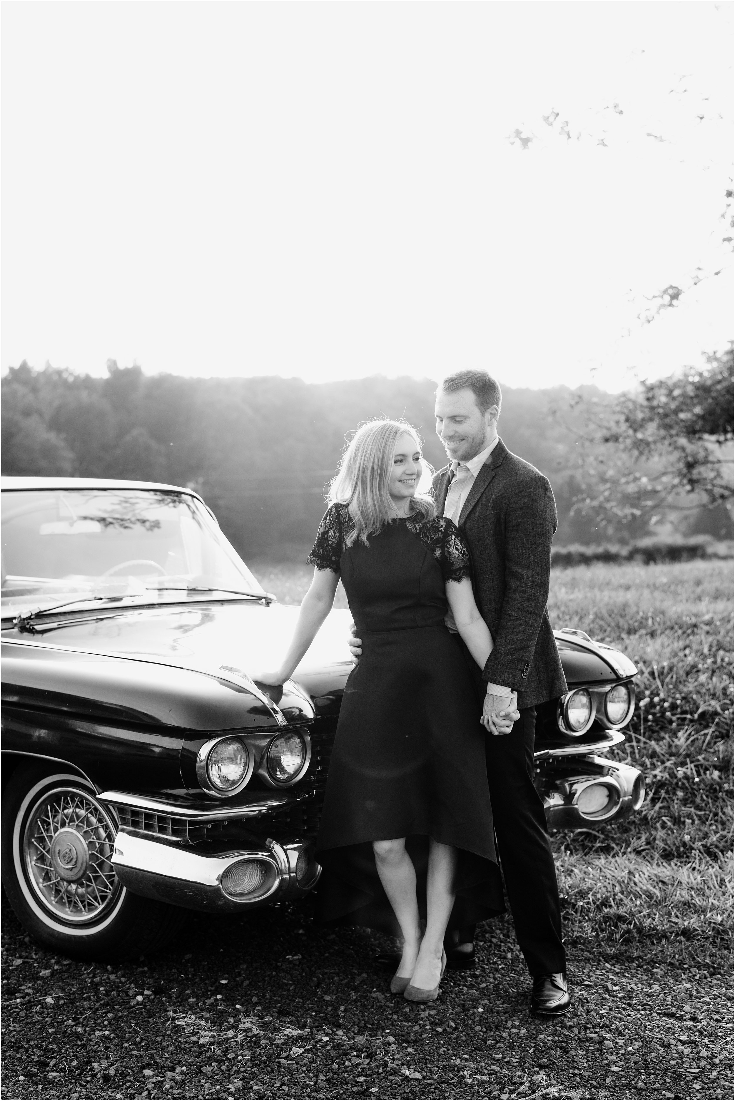 hannah leigh photography antique car engagement session virginia_1107.jpg