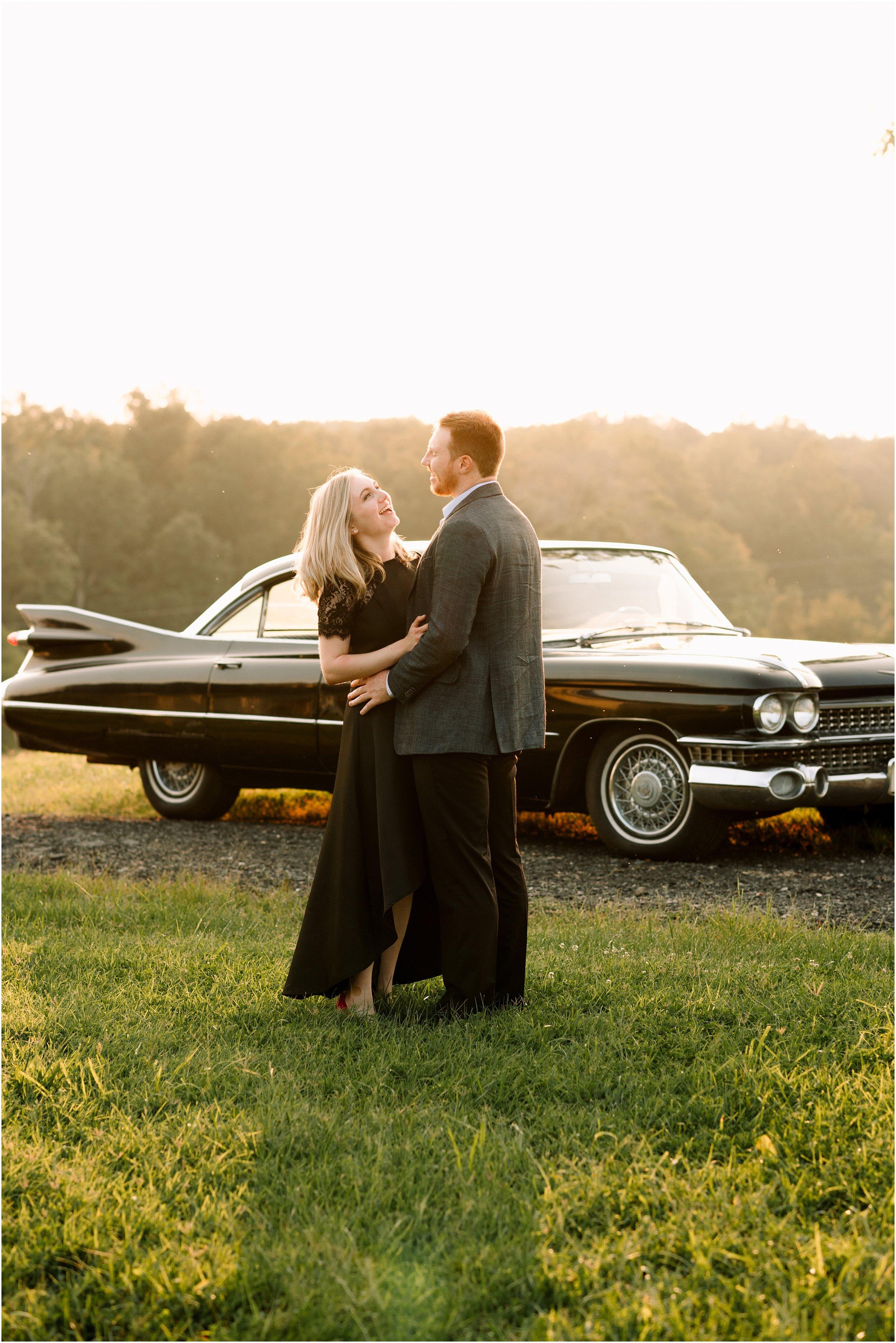 hannah leigh photography antique car engagement session virginia_1104.jpg