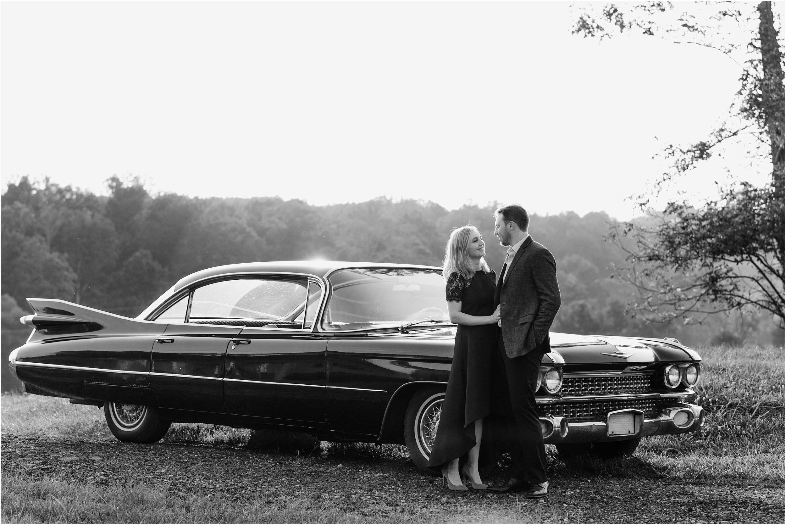 hannah leigh photography antique car engagement session virginia_1102.jpg