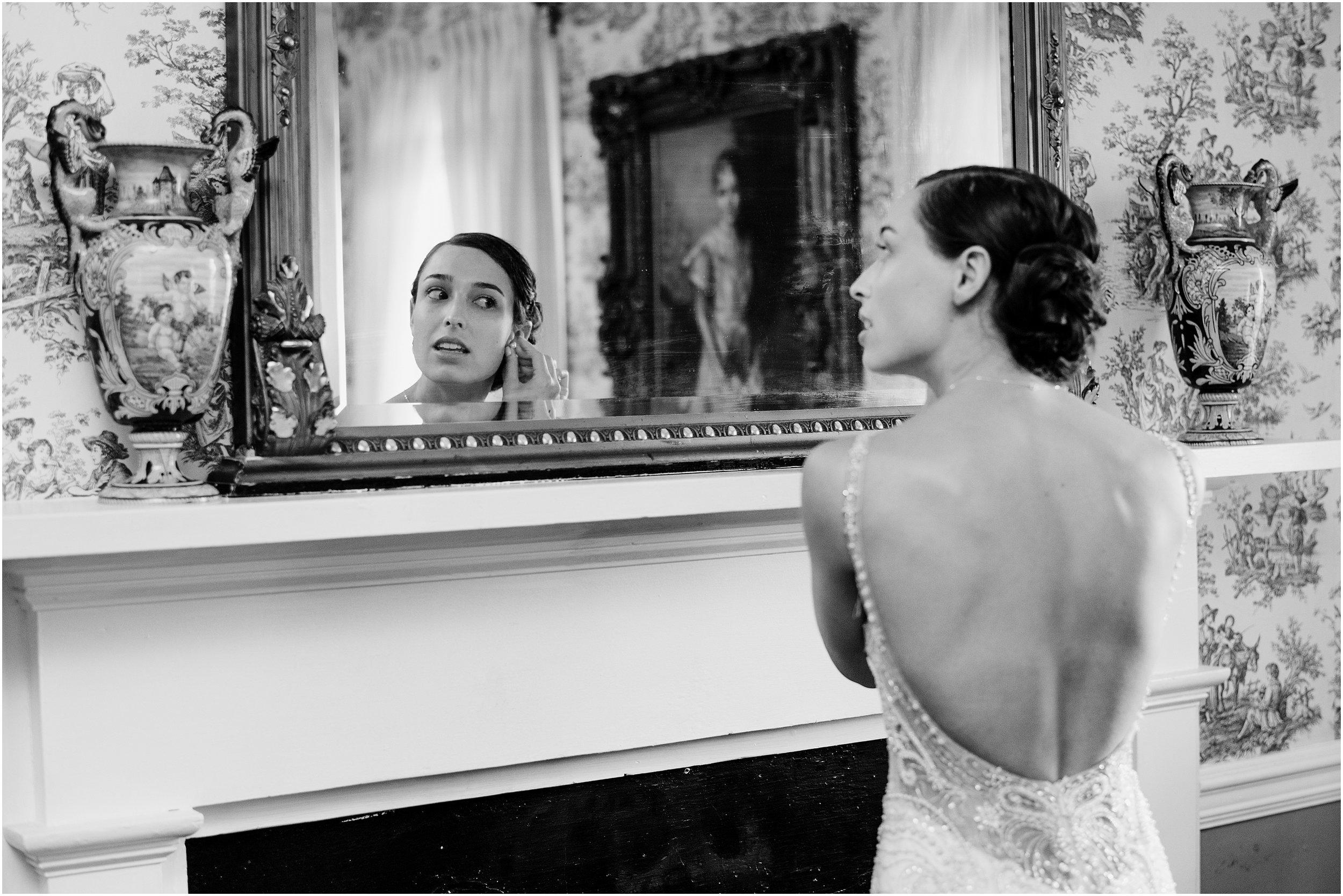 hannah leigh photography Antrim 1844 Wedding_1157.jpg