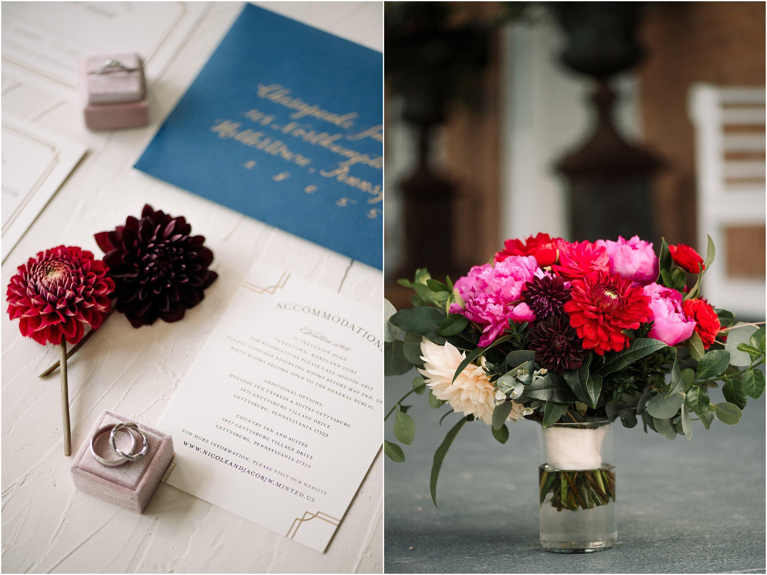 hannah leigh photography Antrim 1844 Wedding_1136.jpg