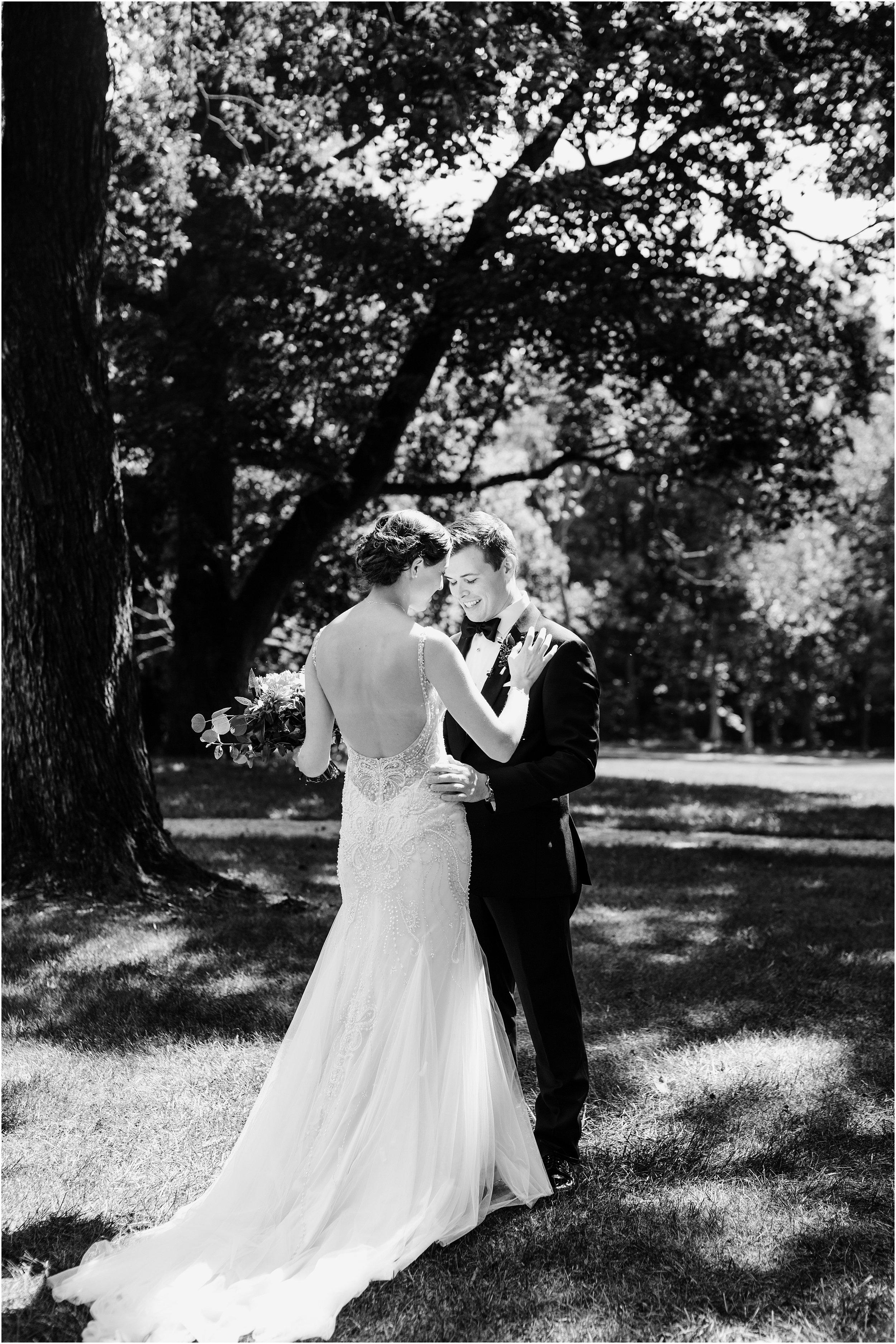 hannah leigh photography Antrim 1844 Wedding_1171.jpg