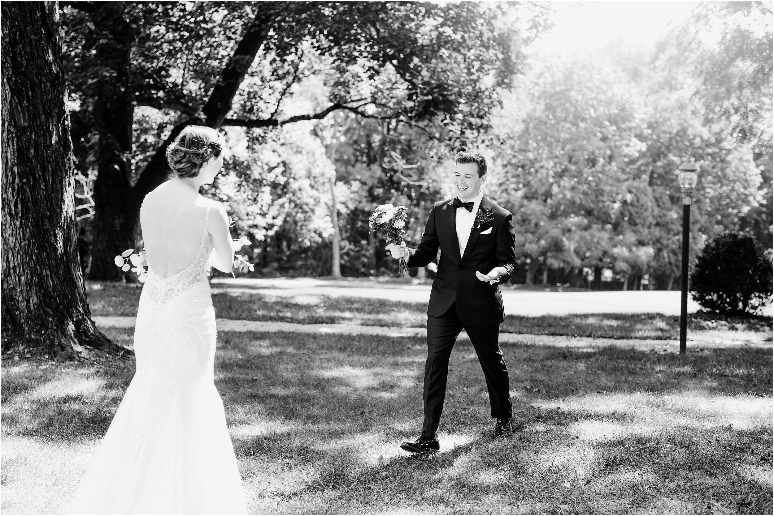 hannah leigh photography Antrim 1844 Wedding_1170.jpg