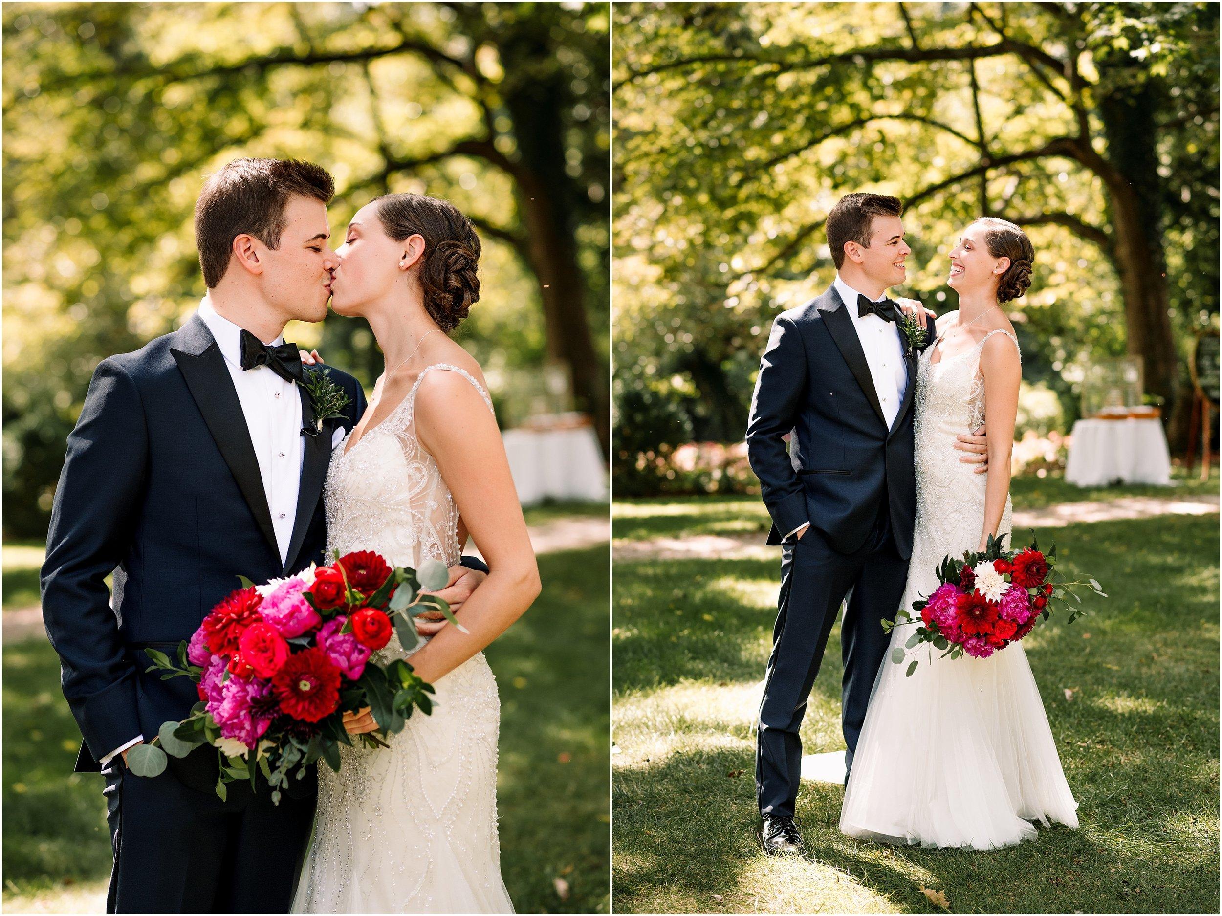 hannah leigh photography Antrim 1844 Wedding_1165.jpg
