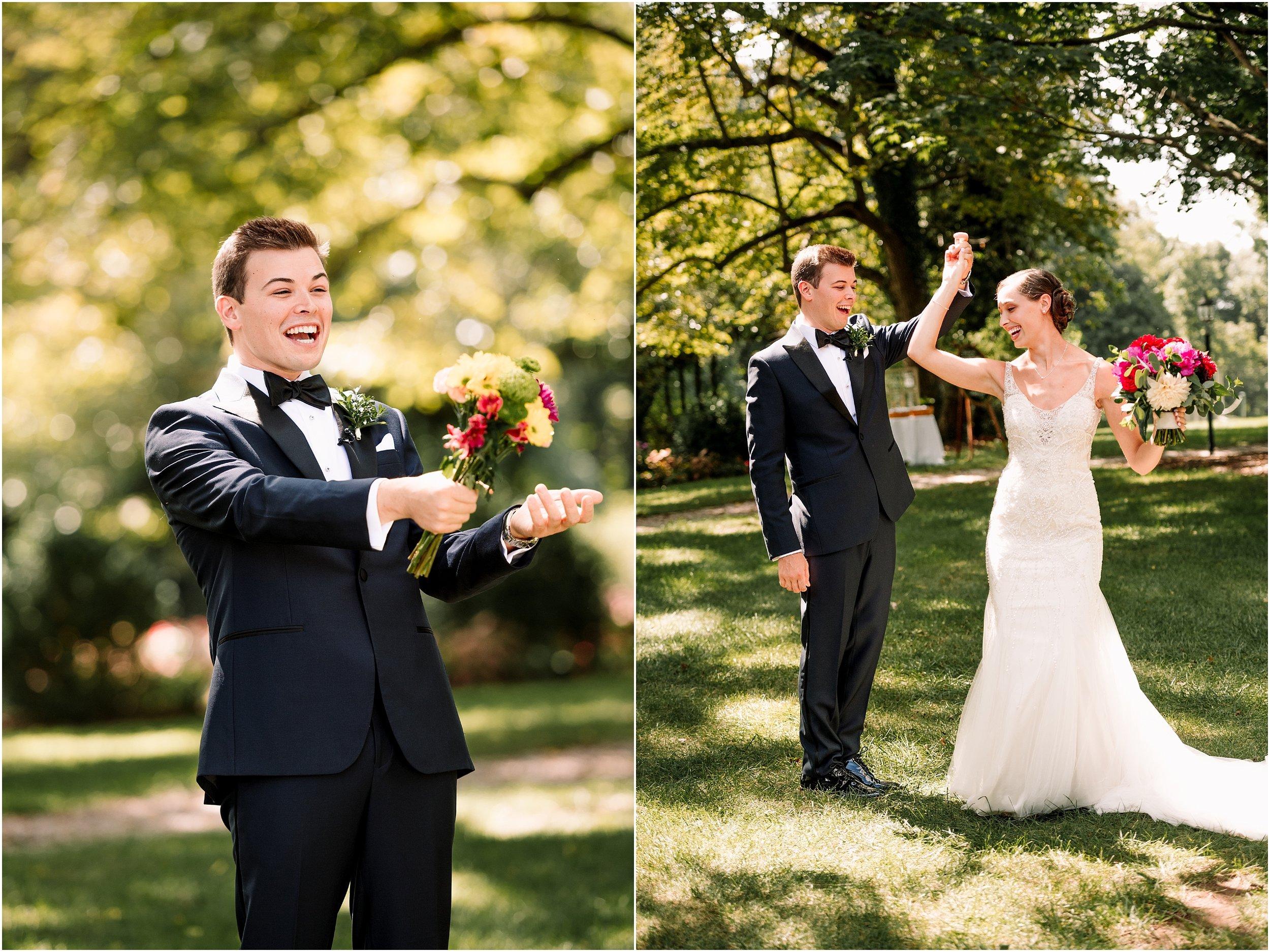 hannah leigh photography Antrim 1844 Wedding_1164.jpg