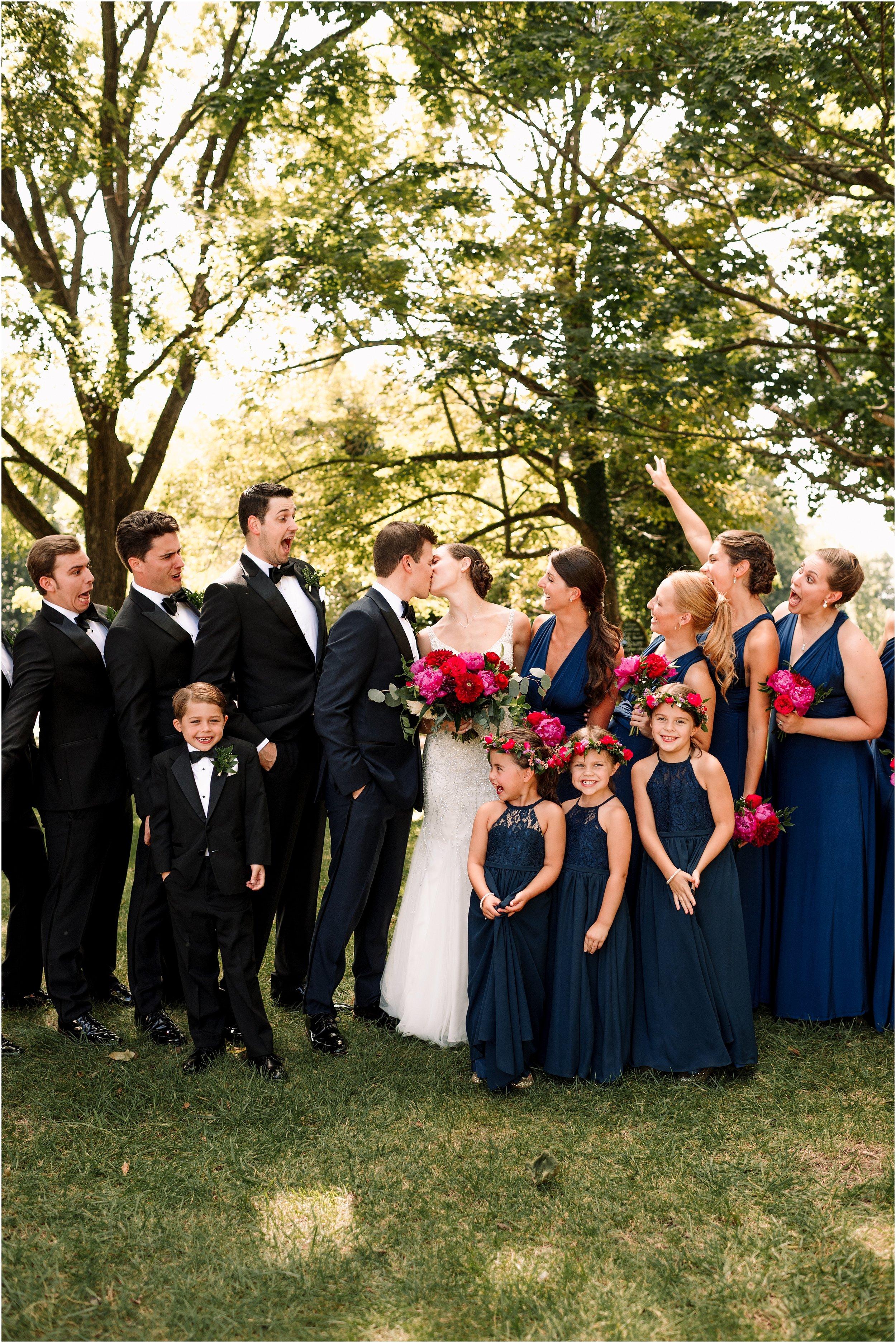 hannah leigh photography Antrim 1844 Wedding_1194.jpg