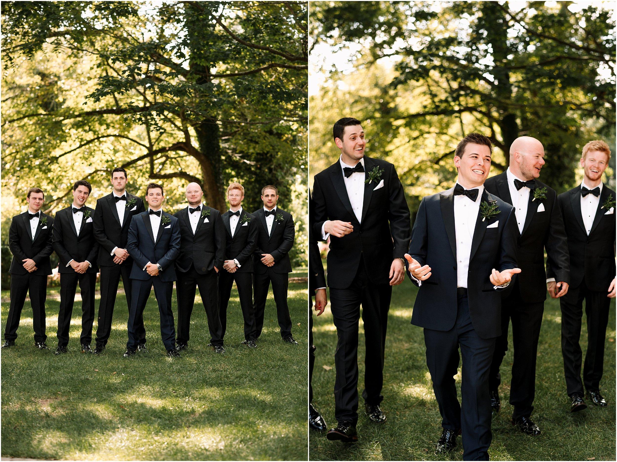 hannah leigh photography Antrim 1844 Wedding_1186.jpg