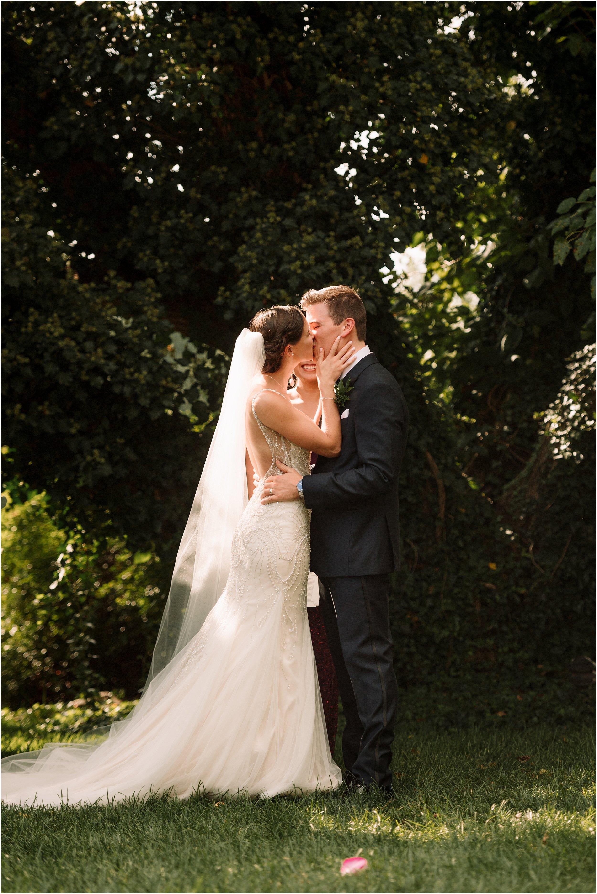 hannah leigh photography Antrim 1844 Wedding_1219.jpg