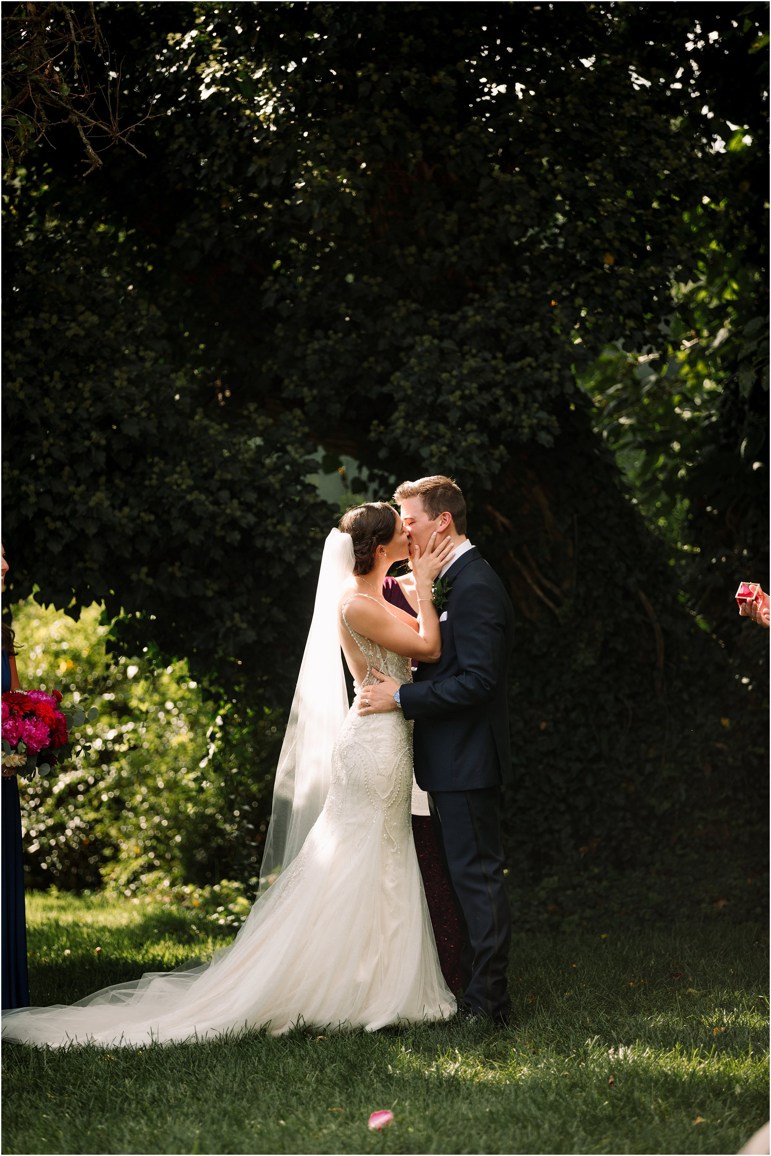 hannah leigh photography Antrim 1844 Wedding_1217.jpg