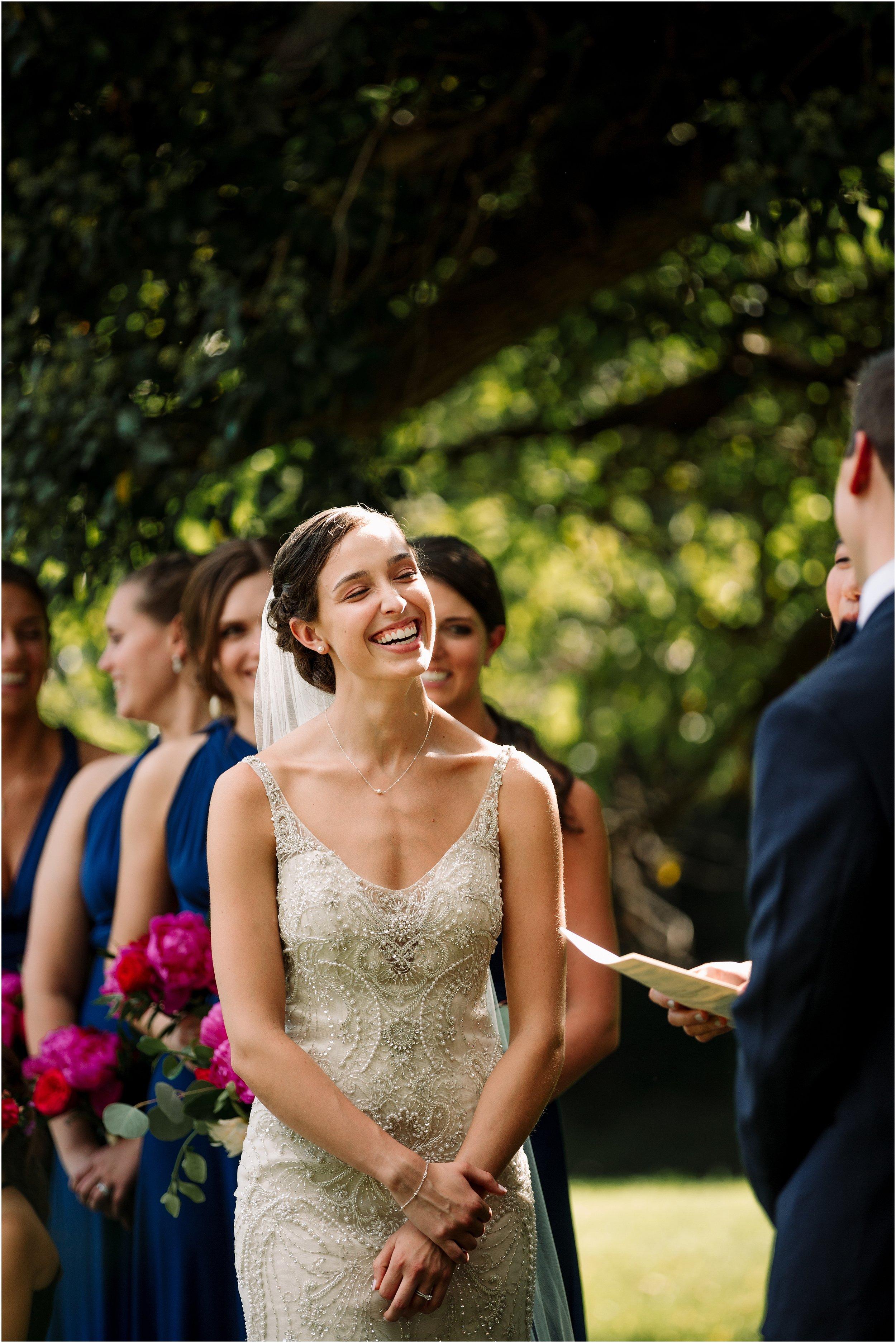 hannah leigh photography Antrim 1844 Wedding_1216.jpg