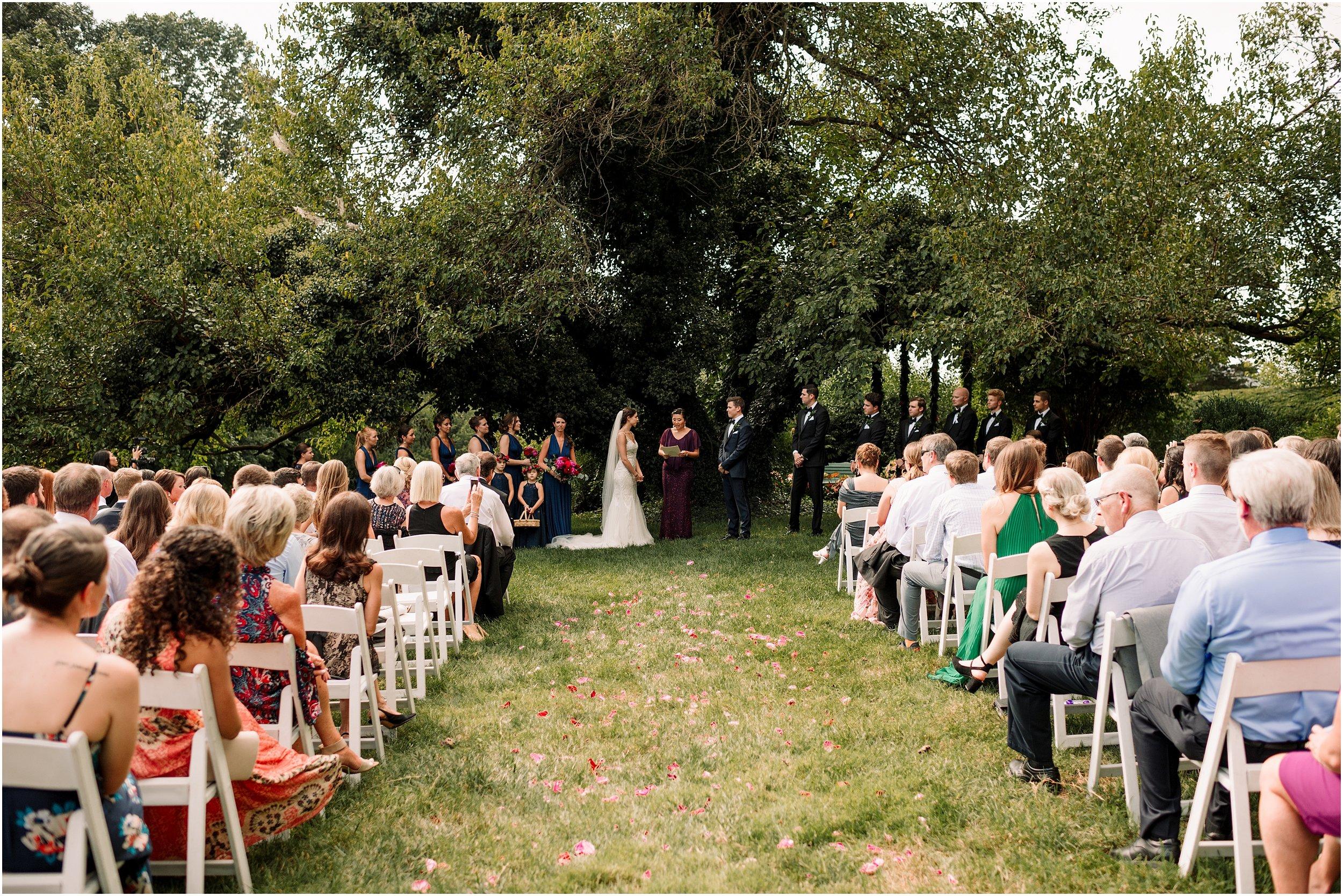 hannah leigh photography Antrim 1844 Wedding_1213.jpg