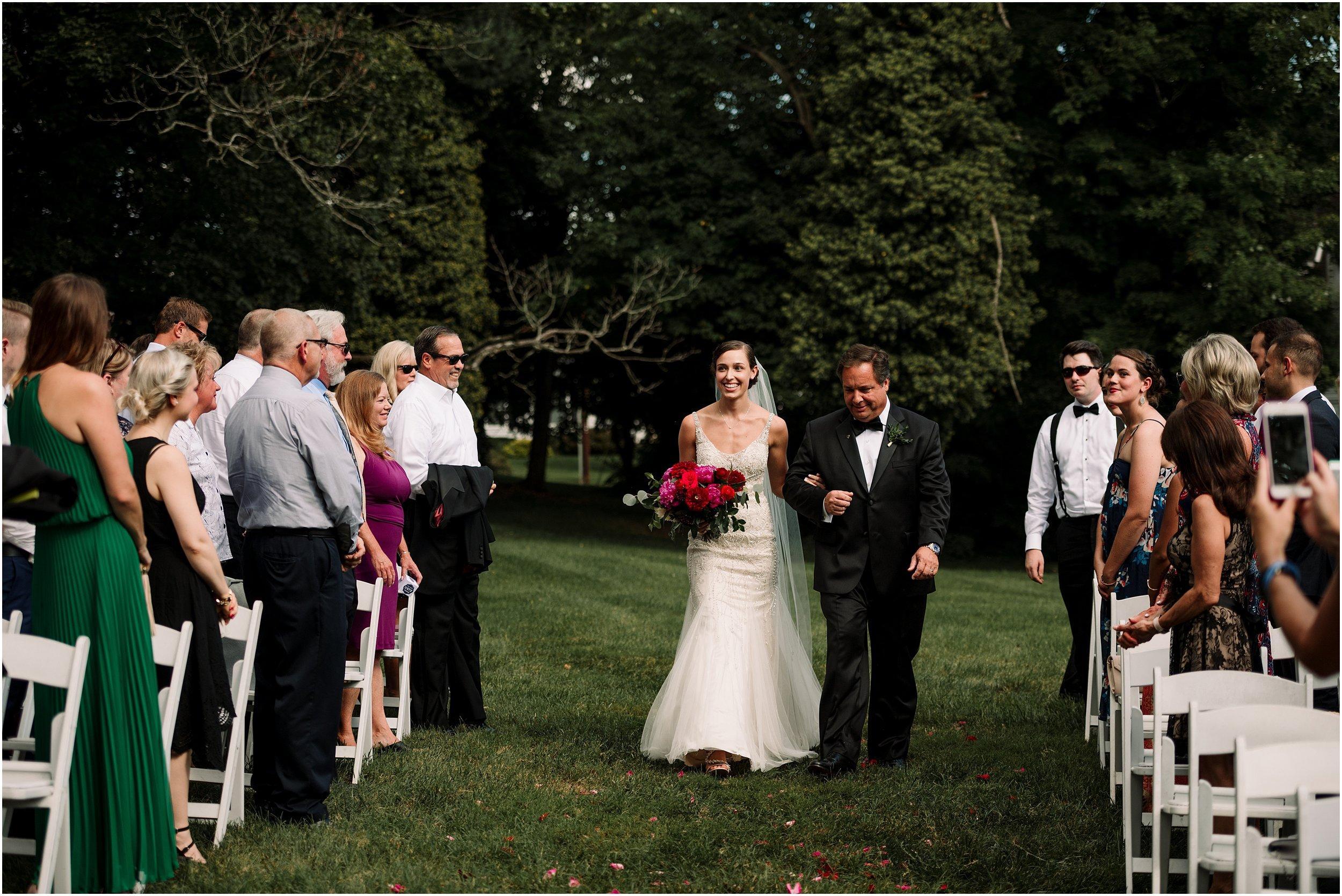 hannah leigh photography Antrim 1844 Wedding_1208.jpg