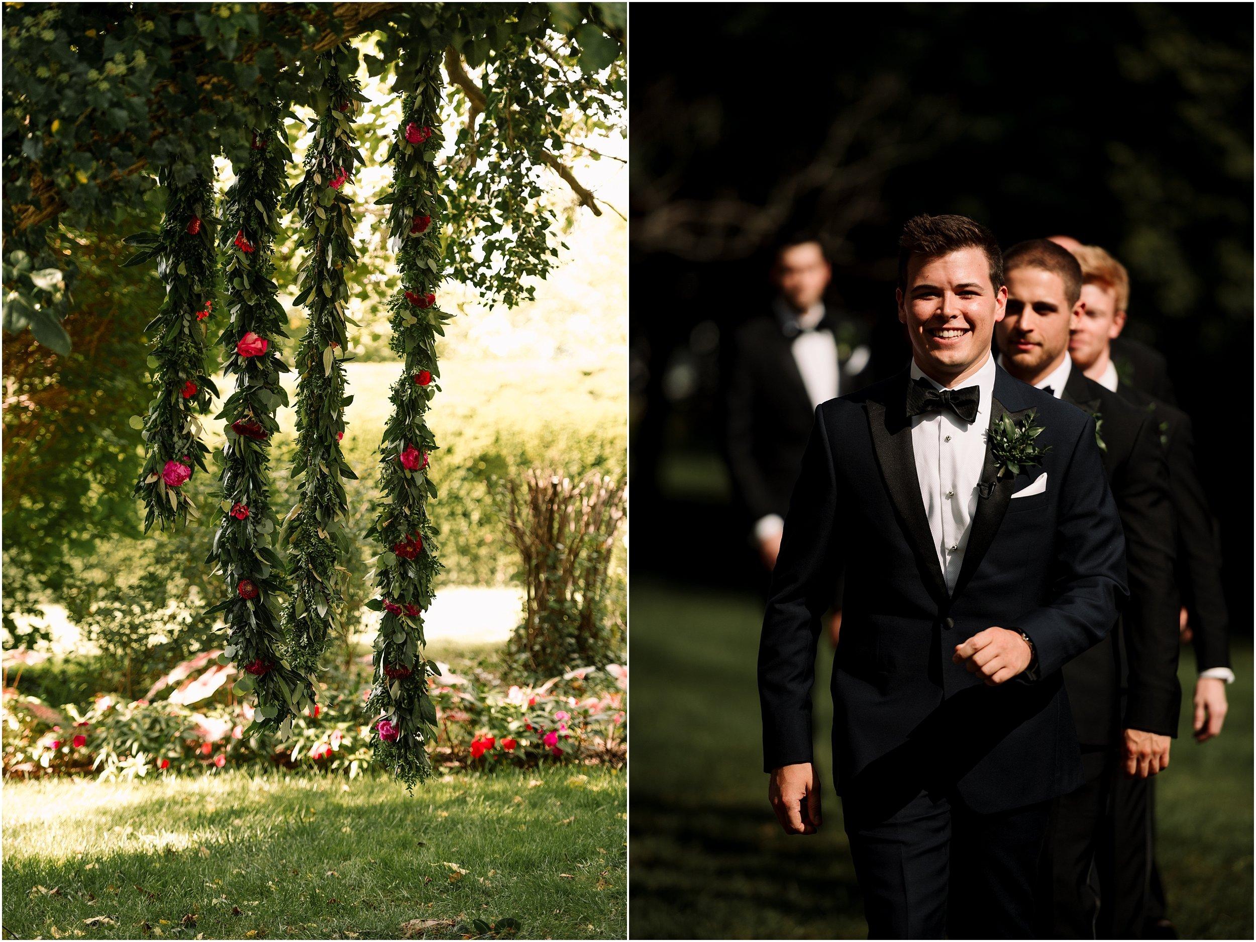 hannah leigh photography Antrim 1844 Wedding_1203.jpg