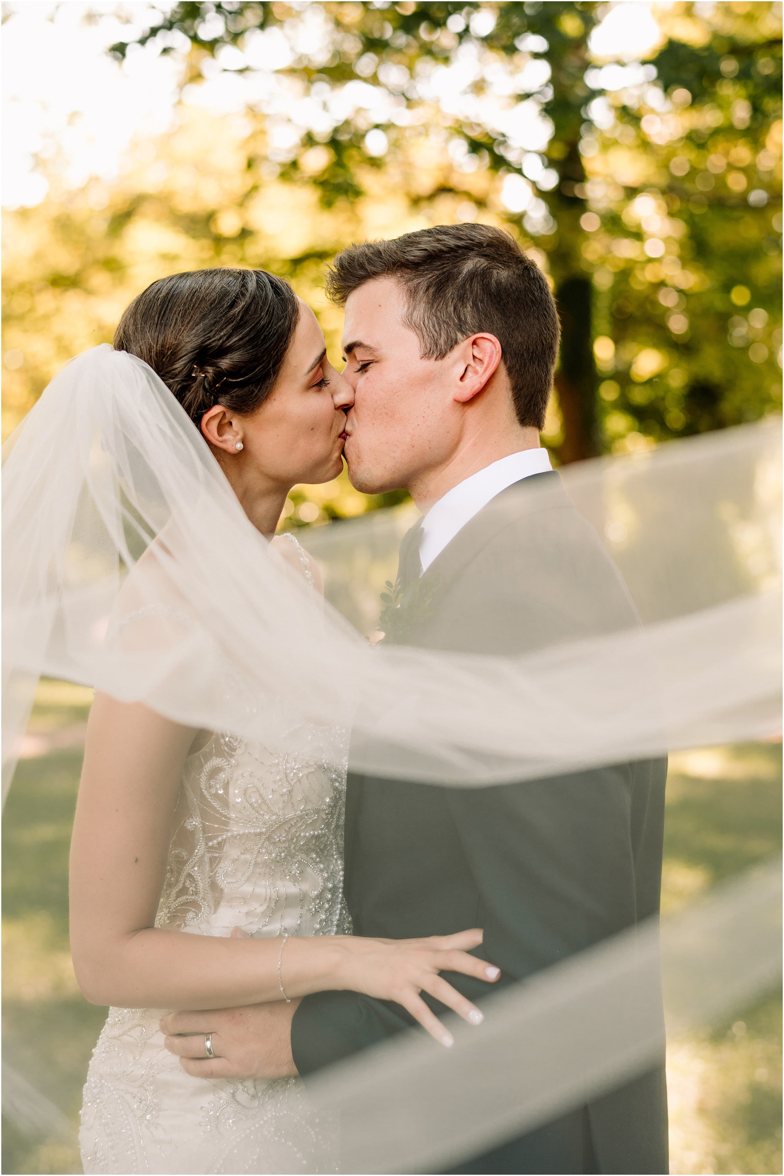 hannah leigh photography Antrim 1844 Wedding_1231.jpg