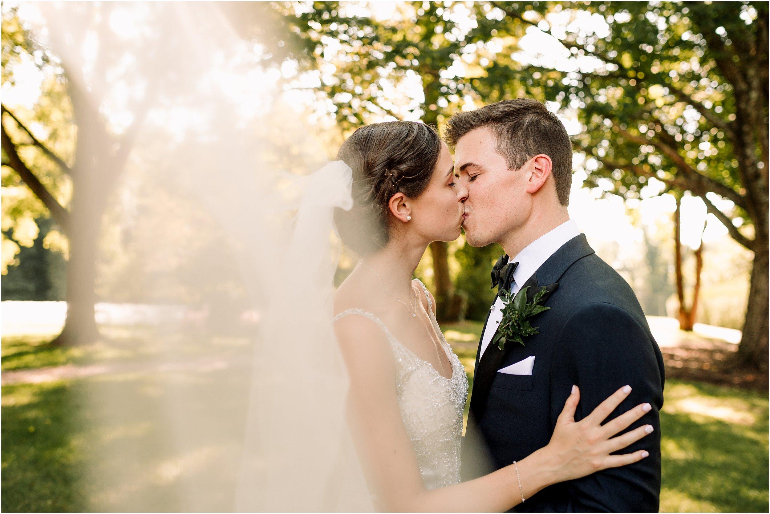 hannah leigh photography Antrim 1844 Wedding_1229.jpg