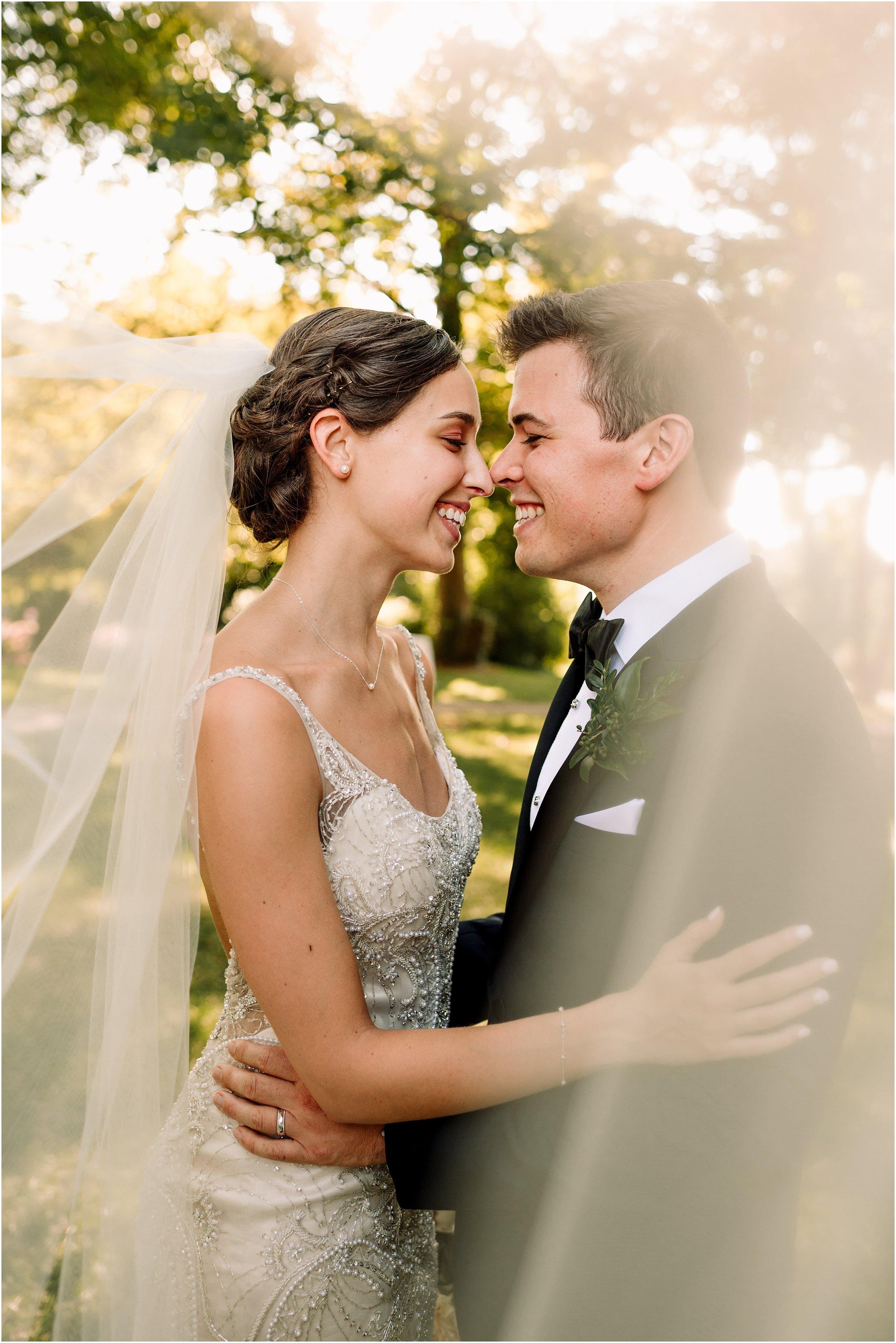 hannah leigh photography Antrim 1844 Wedding_1230.jpg