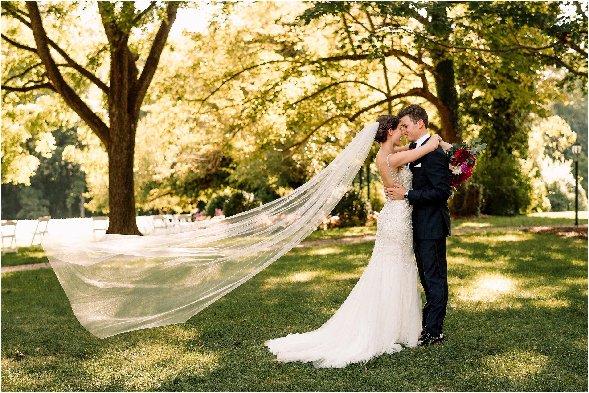 hannah leigh photography Antrim 1844 Wedding_1225.jpg