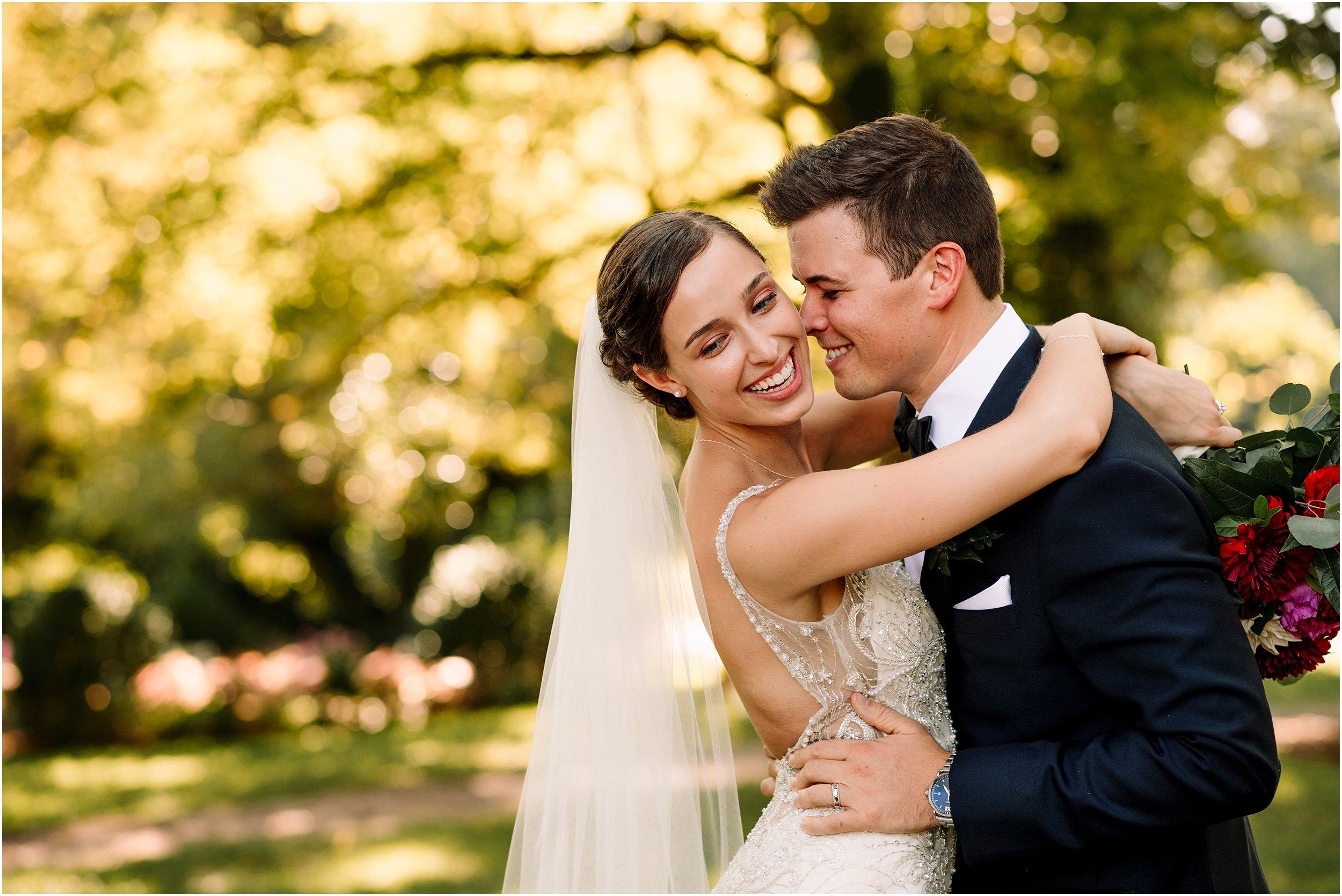 hannah leigh photography Antrim 1844 Wedding_1227.jpg