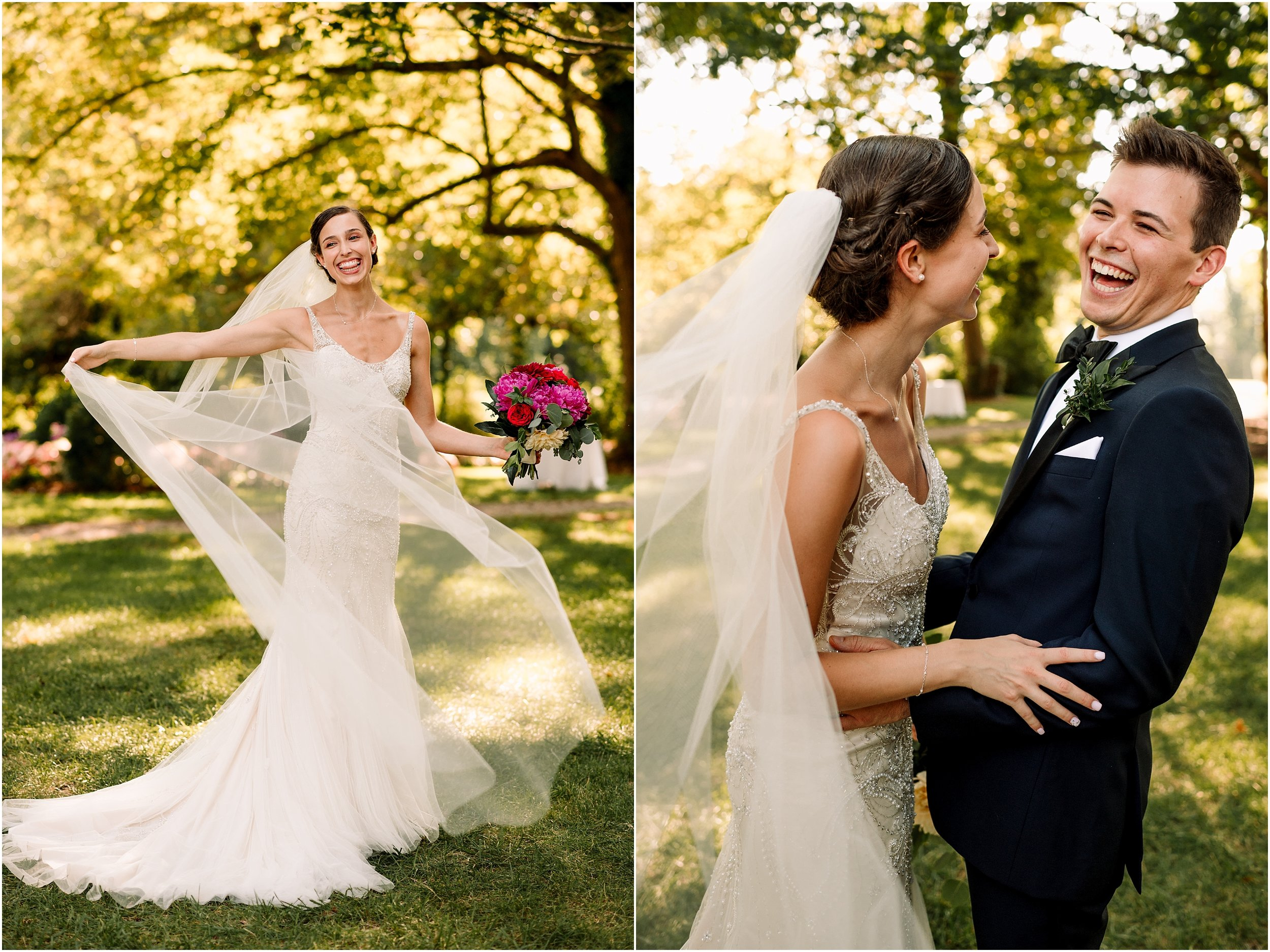 hannah leigh photography Antrim 1844 Wedding_1223.jpg