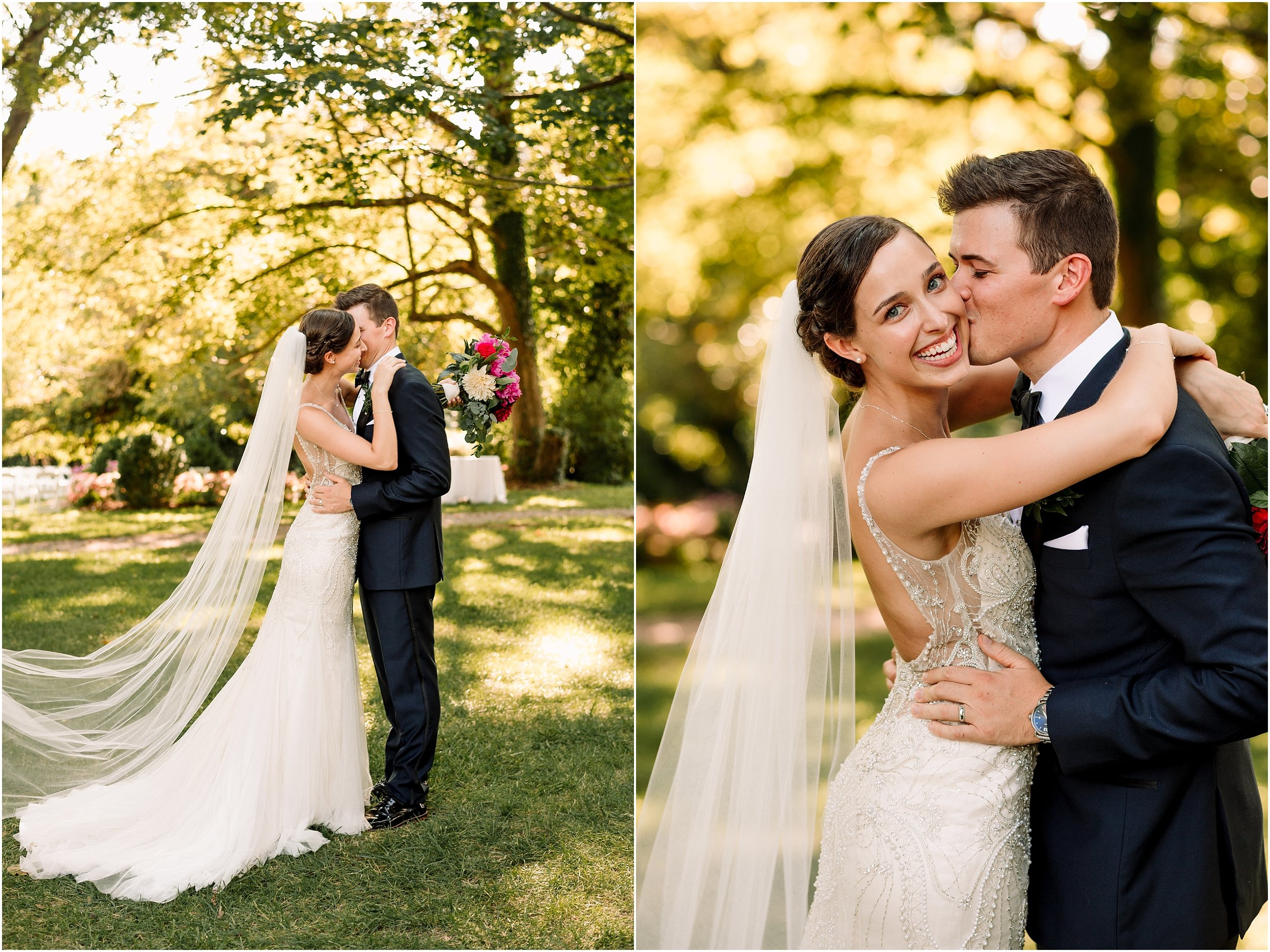 hannah leigh photography Antrim 1844 Wedding_1221.jpg