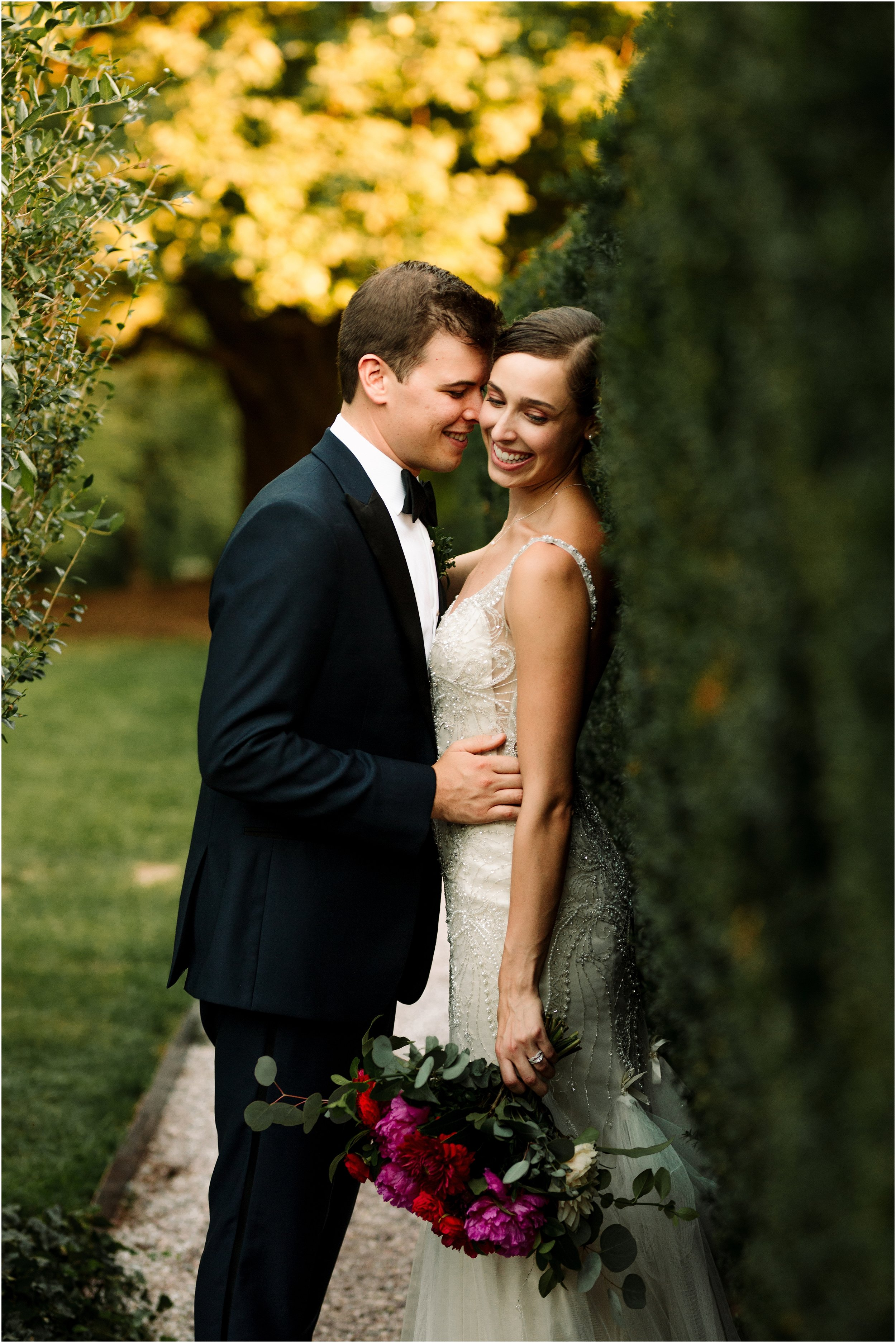 hannah leigh photography Antrim 1844 Wedding_1269.jpg