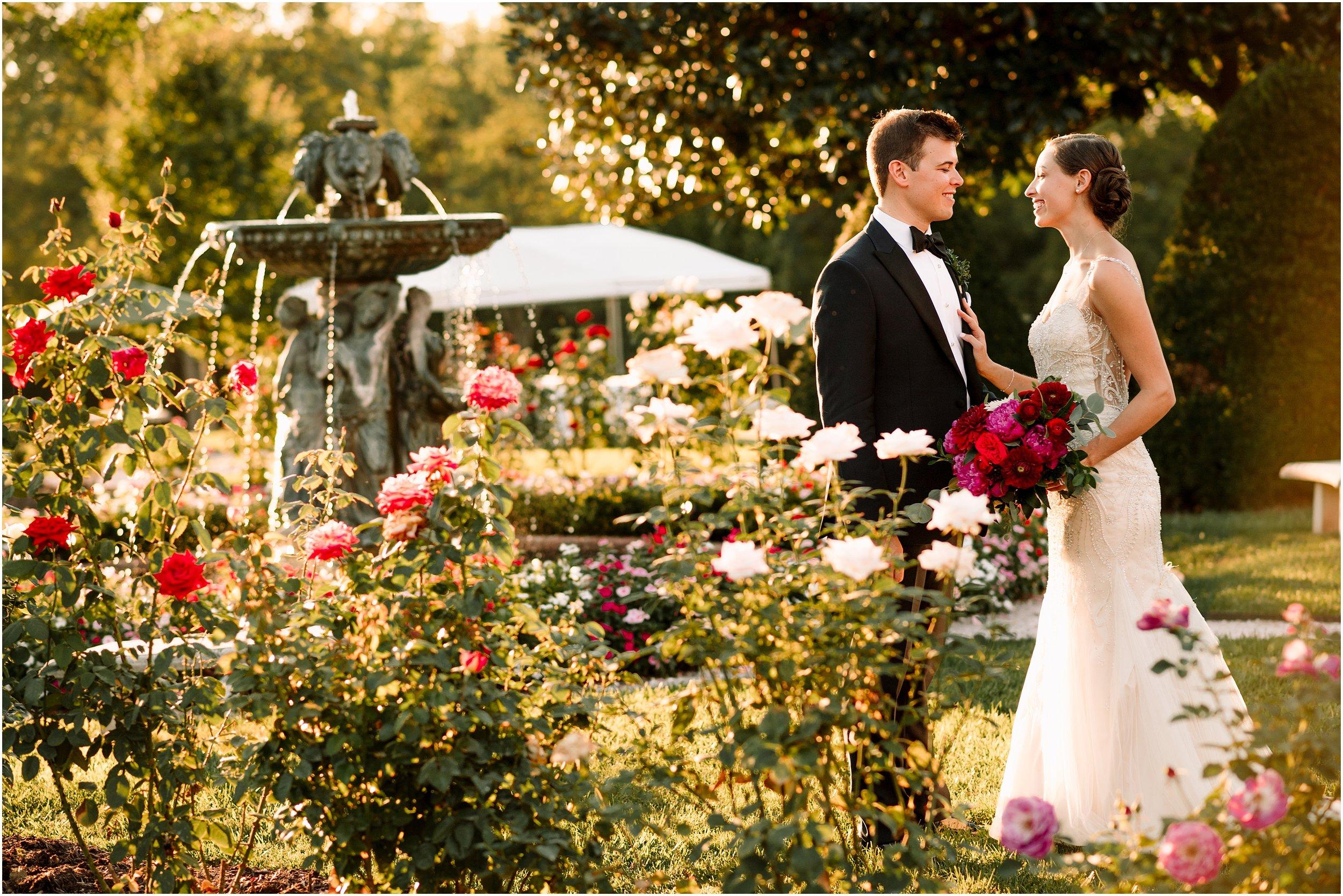 hannah leigh photography Antrim 1844 Wedding_1261.jpg
