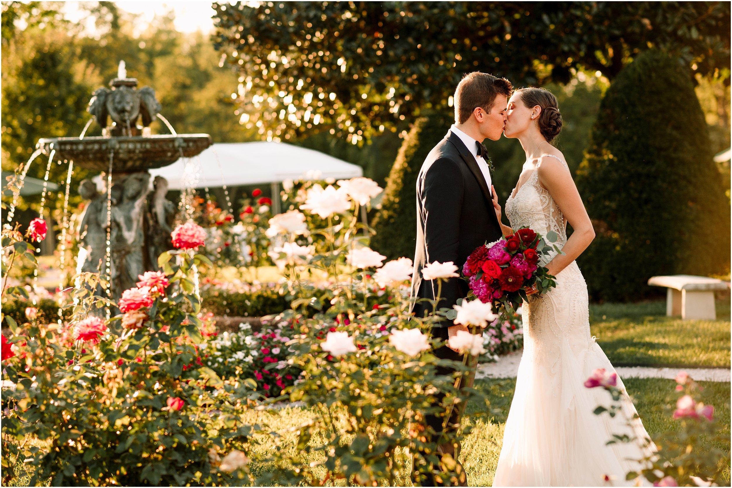 hannah leigh photography Antrim 1844 Wedding_1260.jpg