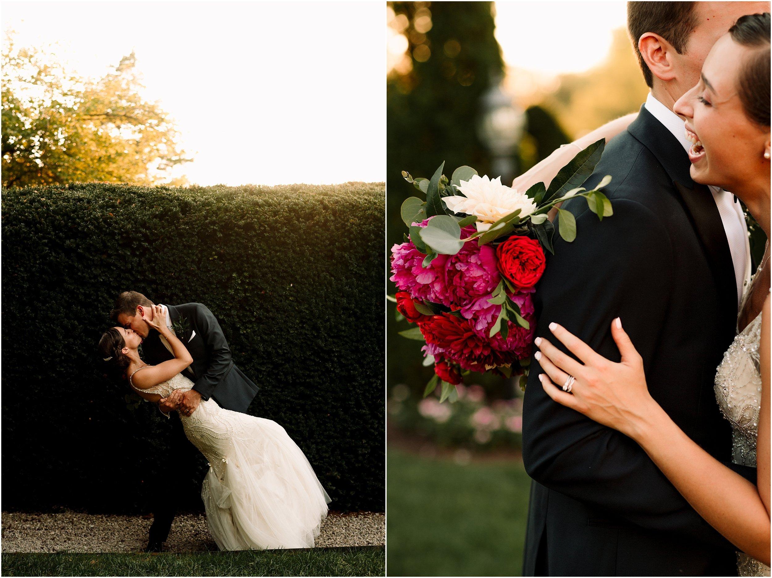 hannah leigh photography Antrim 1844 Wedding_1253.jpg