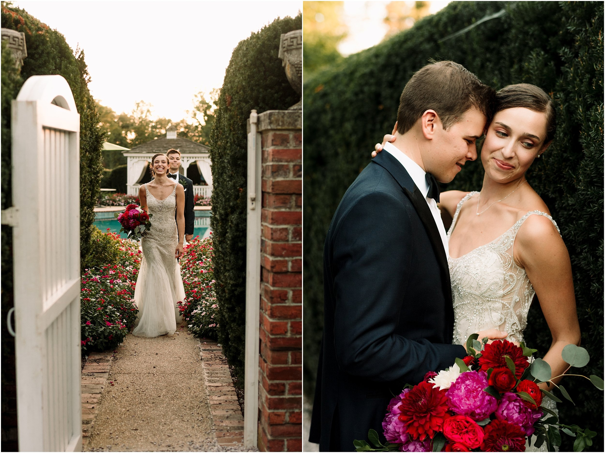 hannah leigh photography Antrim 1844 Wedding_1252.jpg