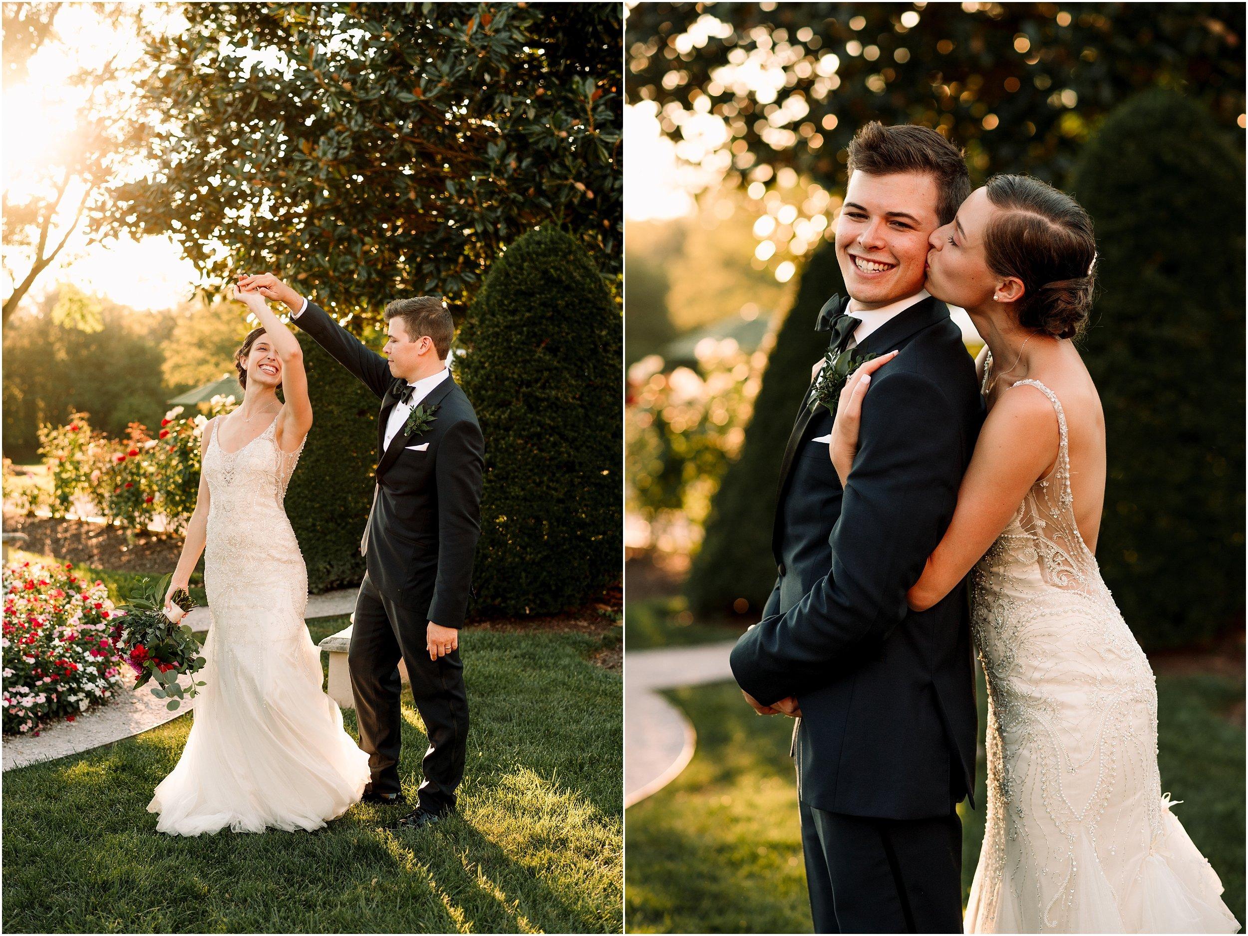 hannah leigh photography Antrim 1844 Wedding_1249.jpg