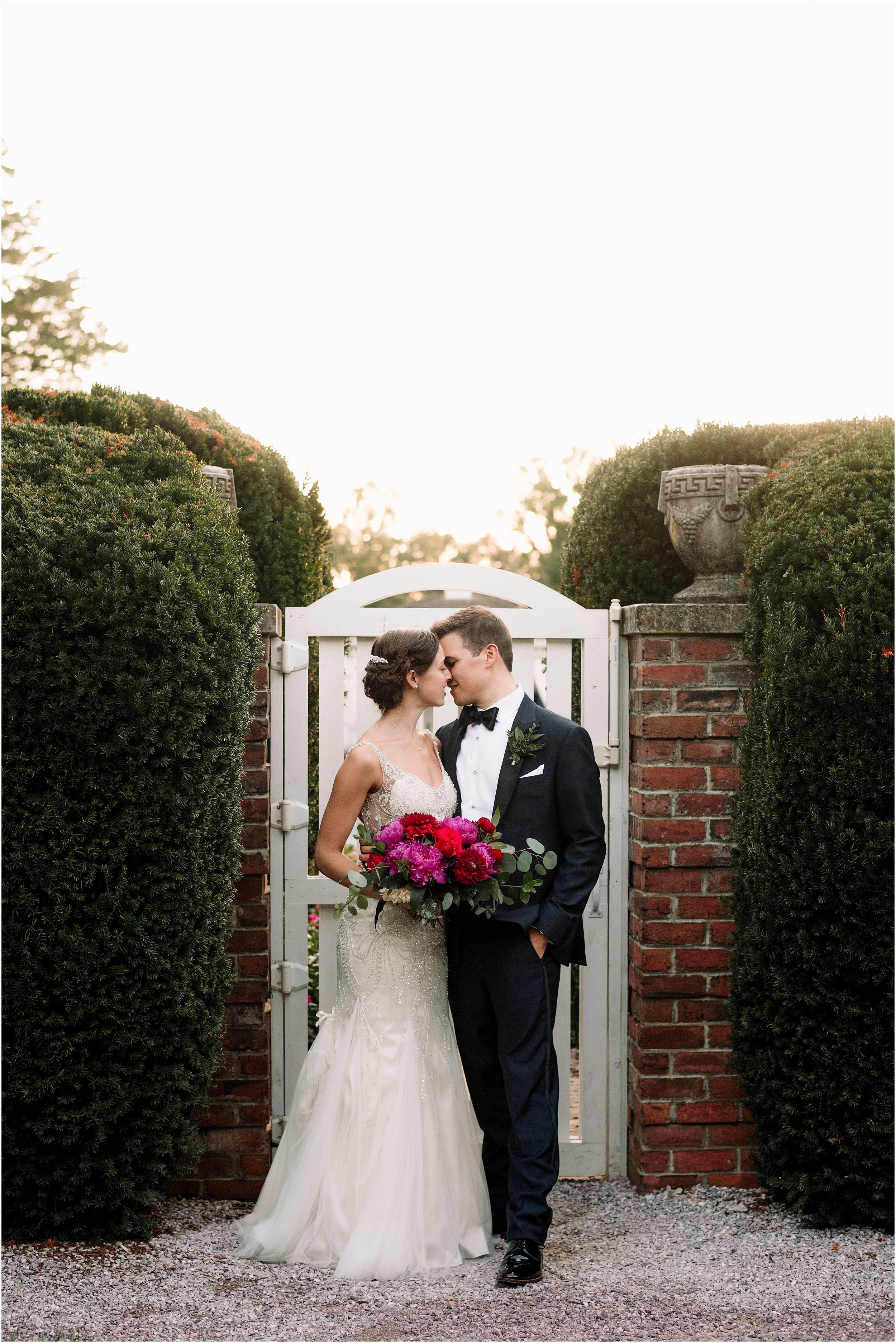 hannah leigh photography Antrim 1844 Wedding_1304.jpg