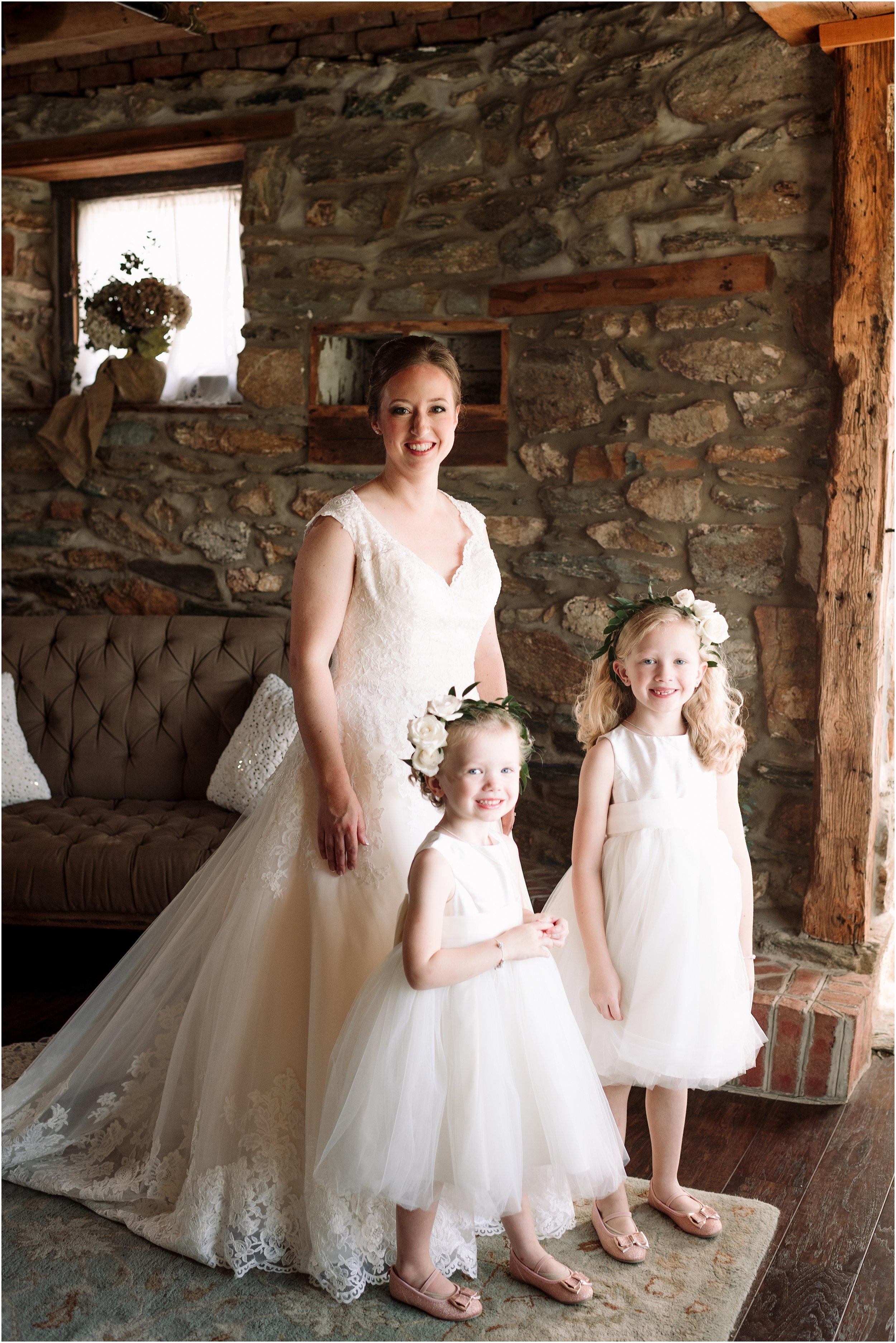 hannah leigh photography Wyndridge Farm Wedding York PA_1481.jpg