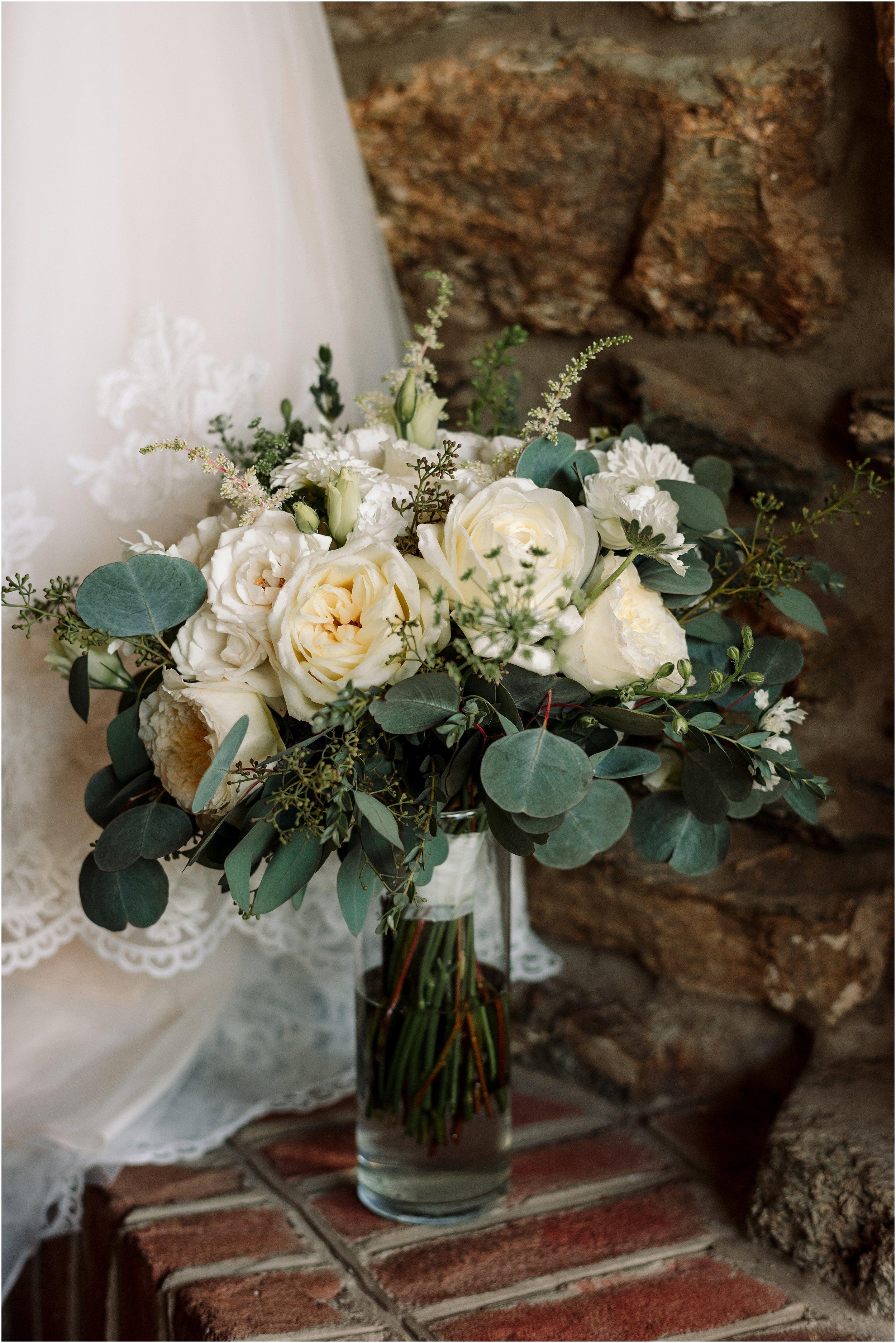 hannah leigh photography Wyndridge Farm Wedding York PA_1478.jpg