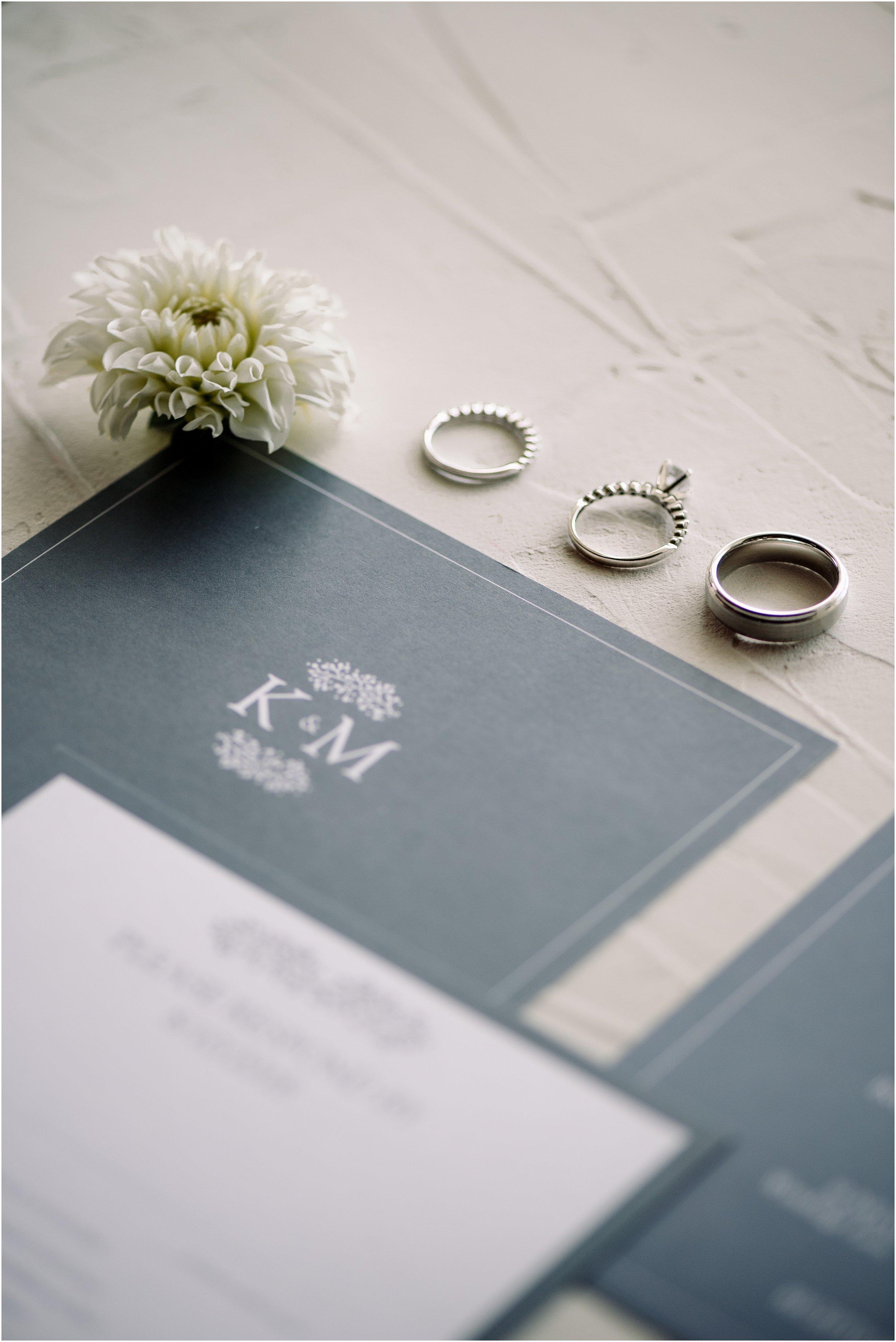 hannah leigh photography Wyndridge Farm Wedding York PA_1469.jpg