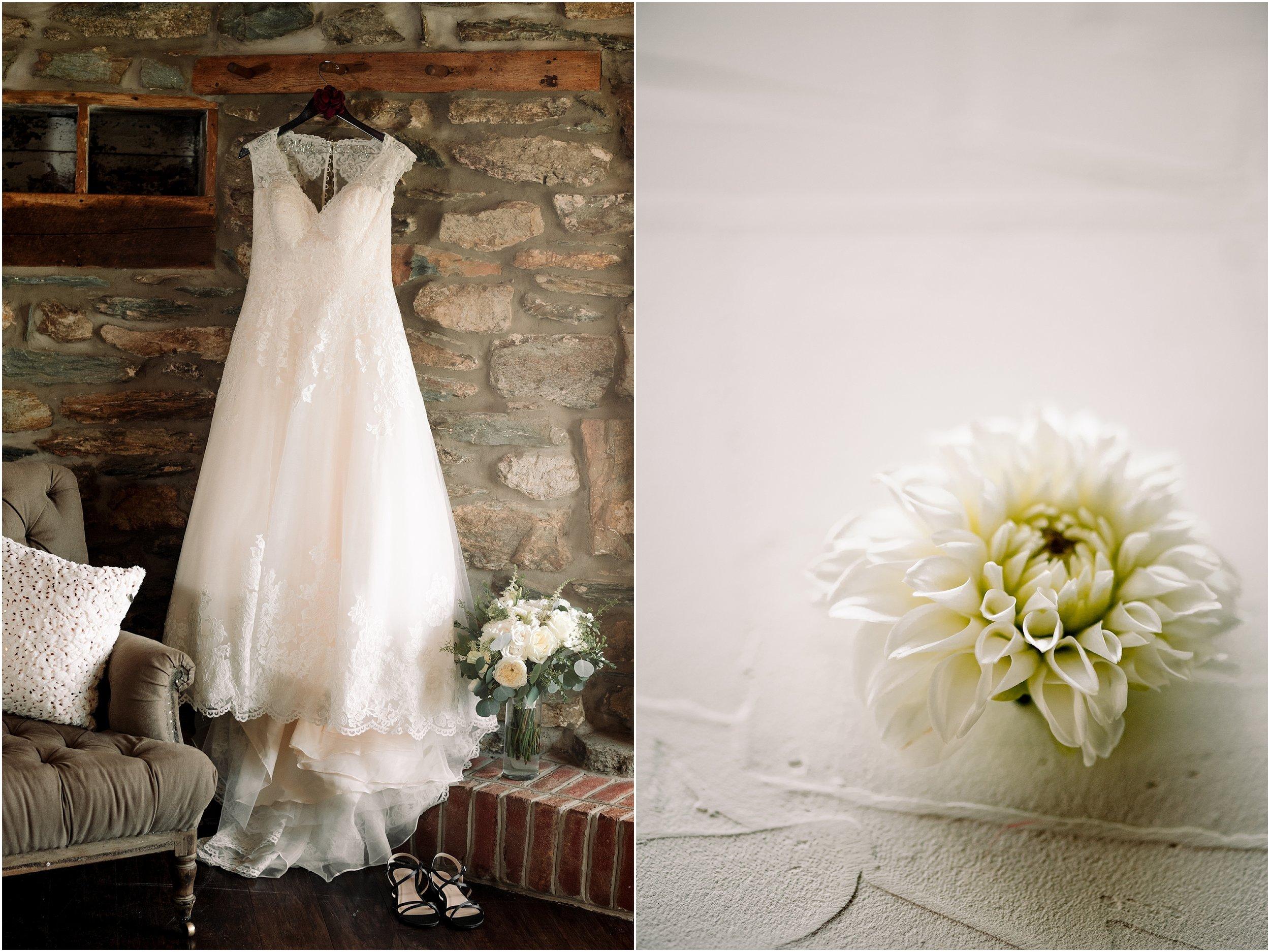 hannah leigh photography Wyndridge Farm Wedding York PA_1462.jpg