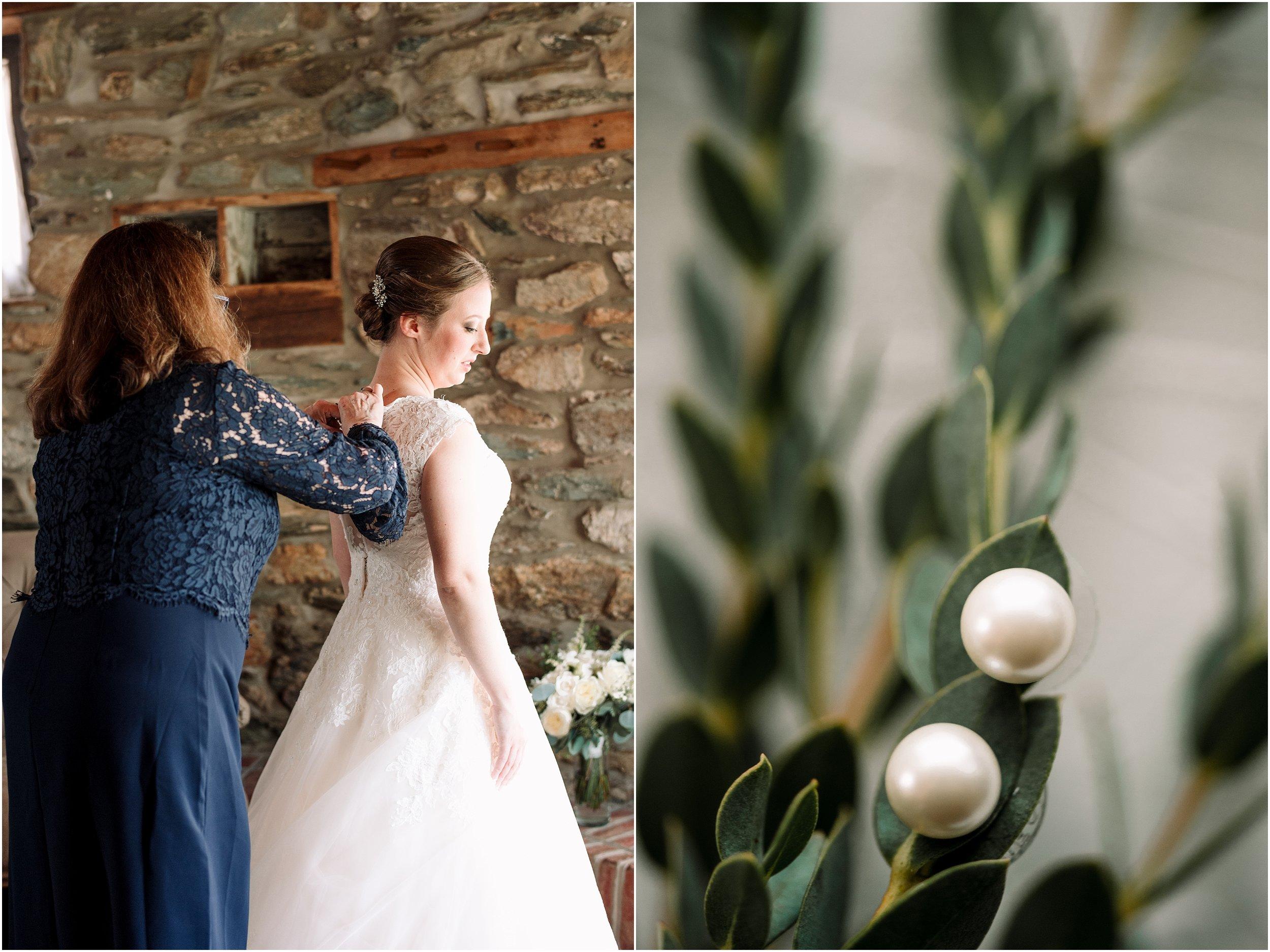 hannah leigh photography Wyndridge Farm Wedding York PA_1460.jpg