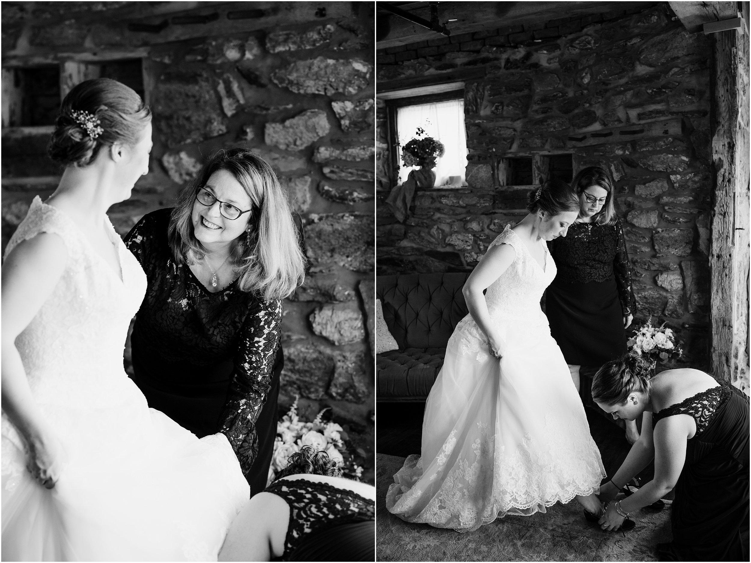 hannah leigh photography Wyndridge Farm Wedding York PA_1459.jpg