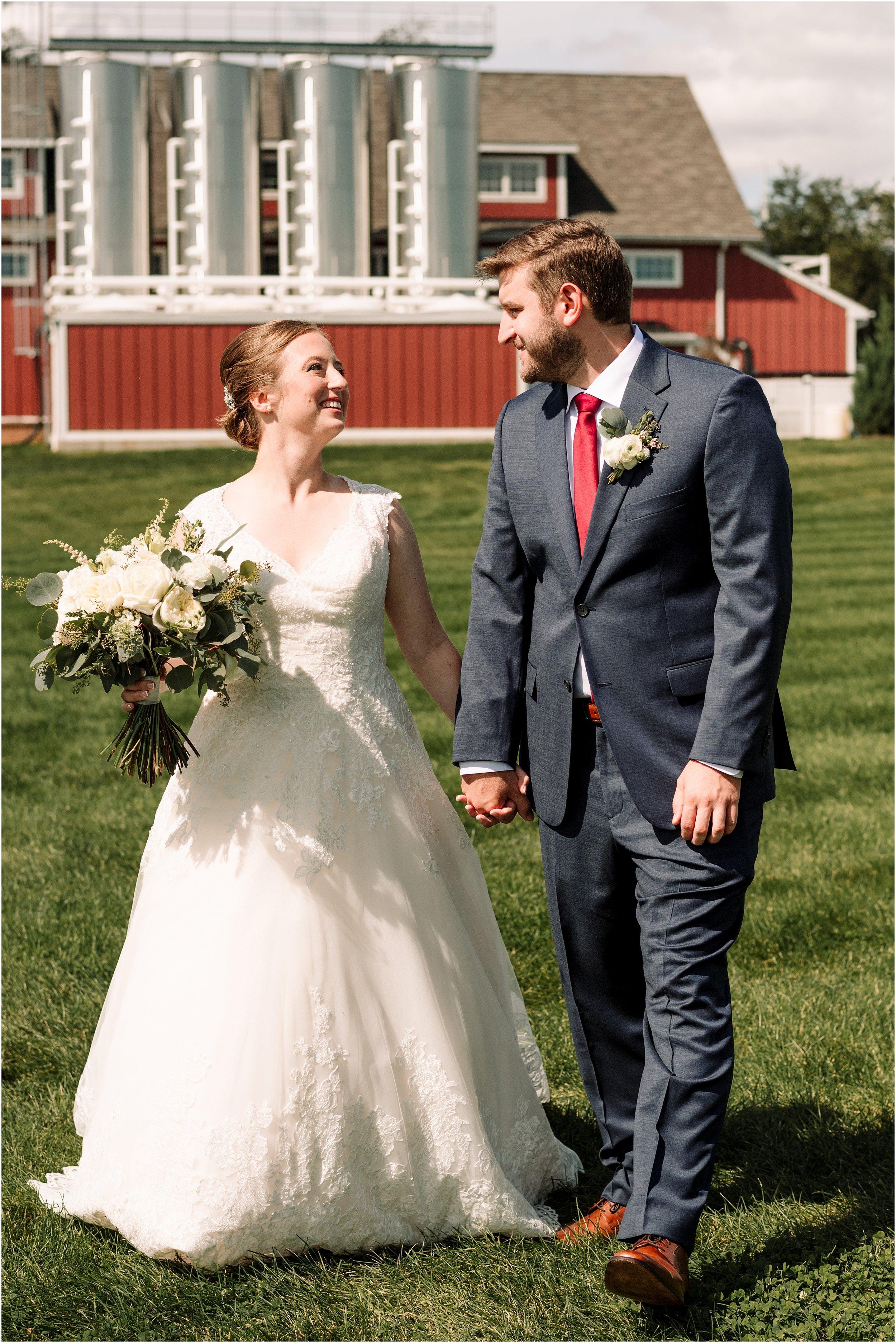 hannah leigh photography Wyndridge Farm Wedding York PA_1508.jpg
