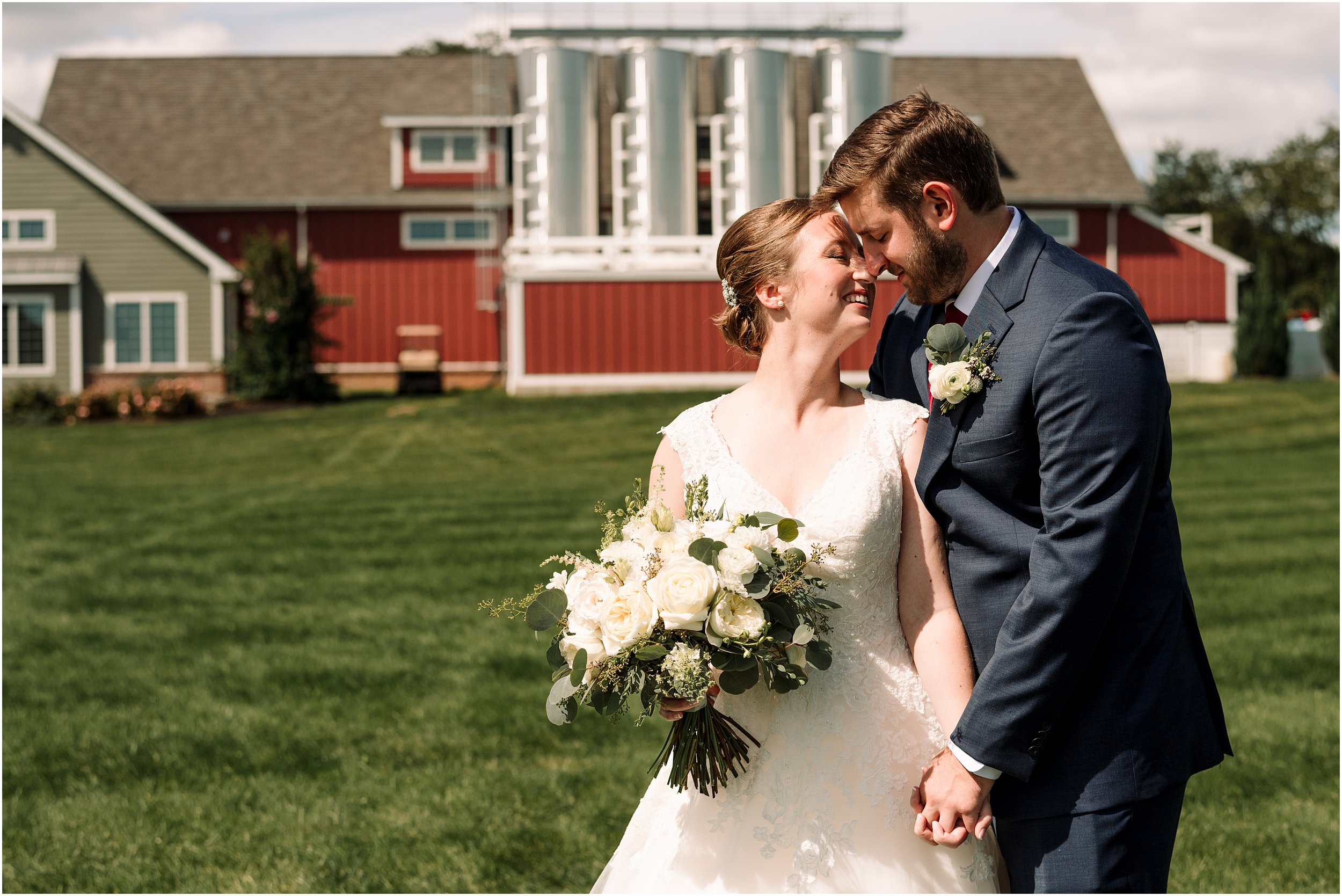 hannah leigh photography Wyndridge Farm Wedding York PA_1507.jpg