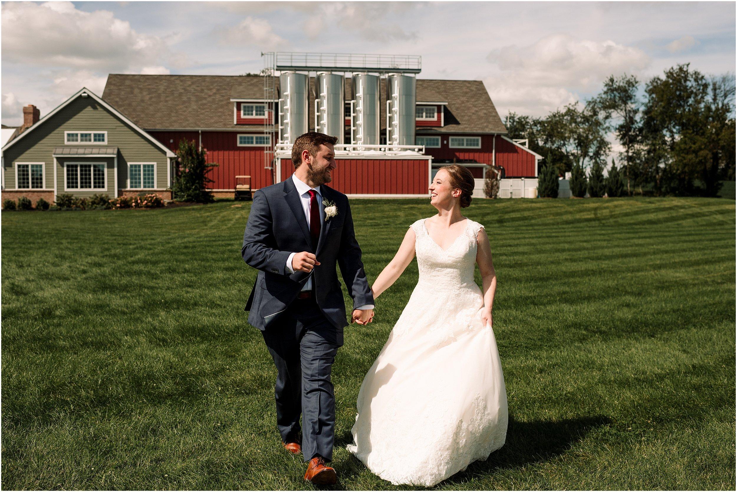 hannah leigh photography Wyndridge Farm Wedding York PA_1505.jpg