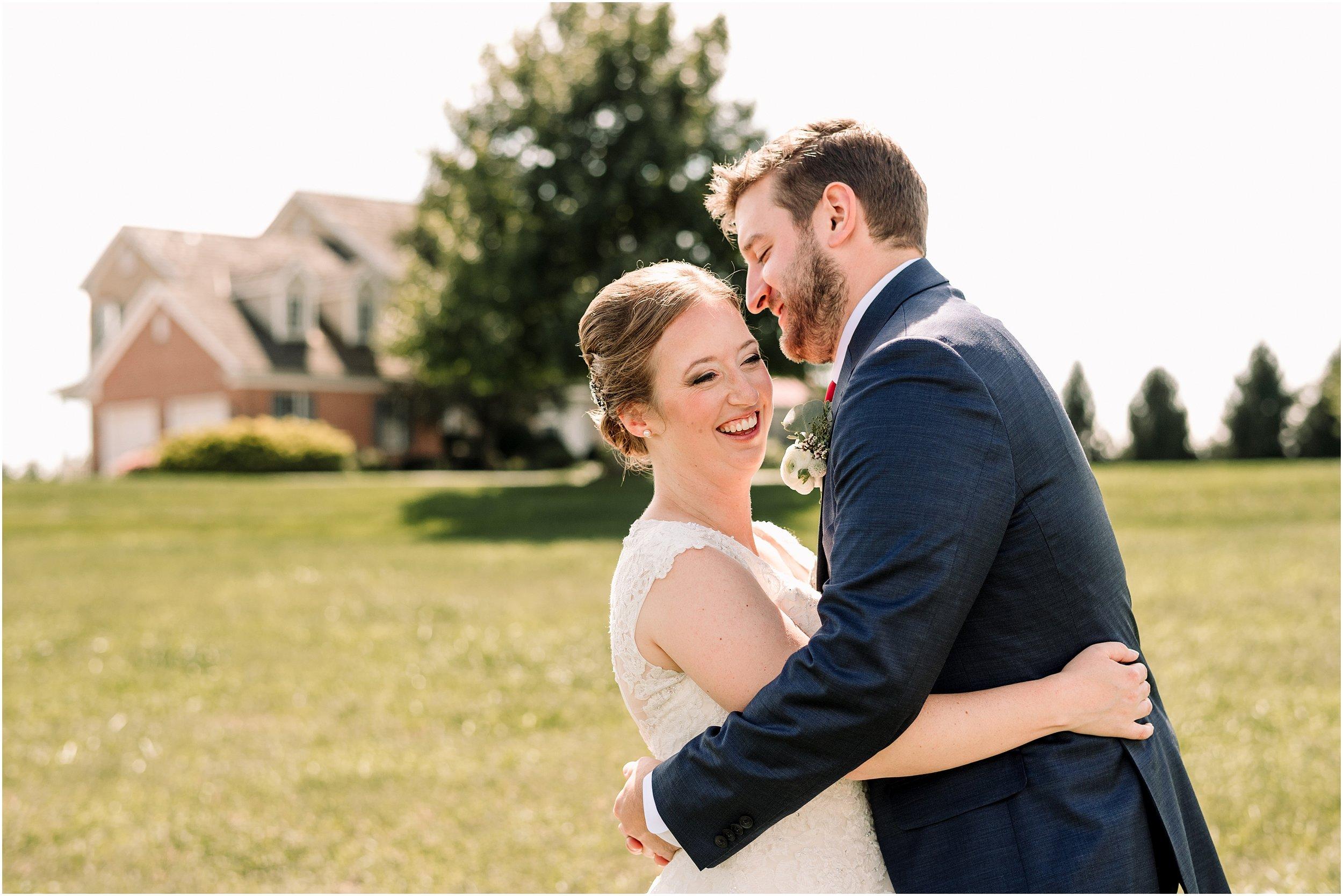 hannah leigh photography Wyndridge Farm Wedding York PA_1502.jpg