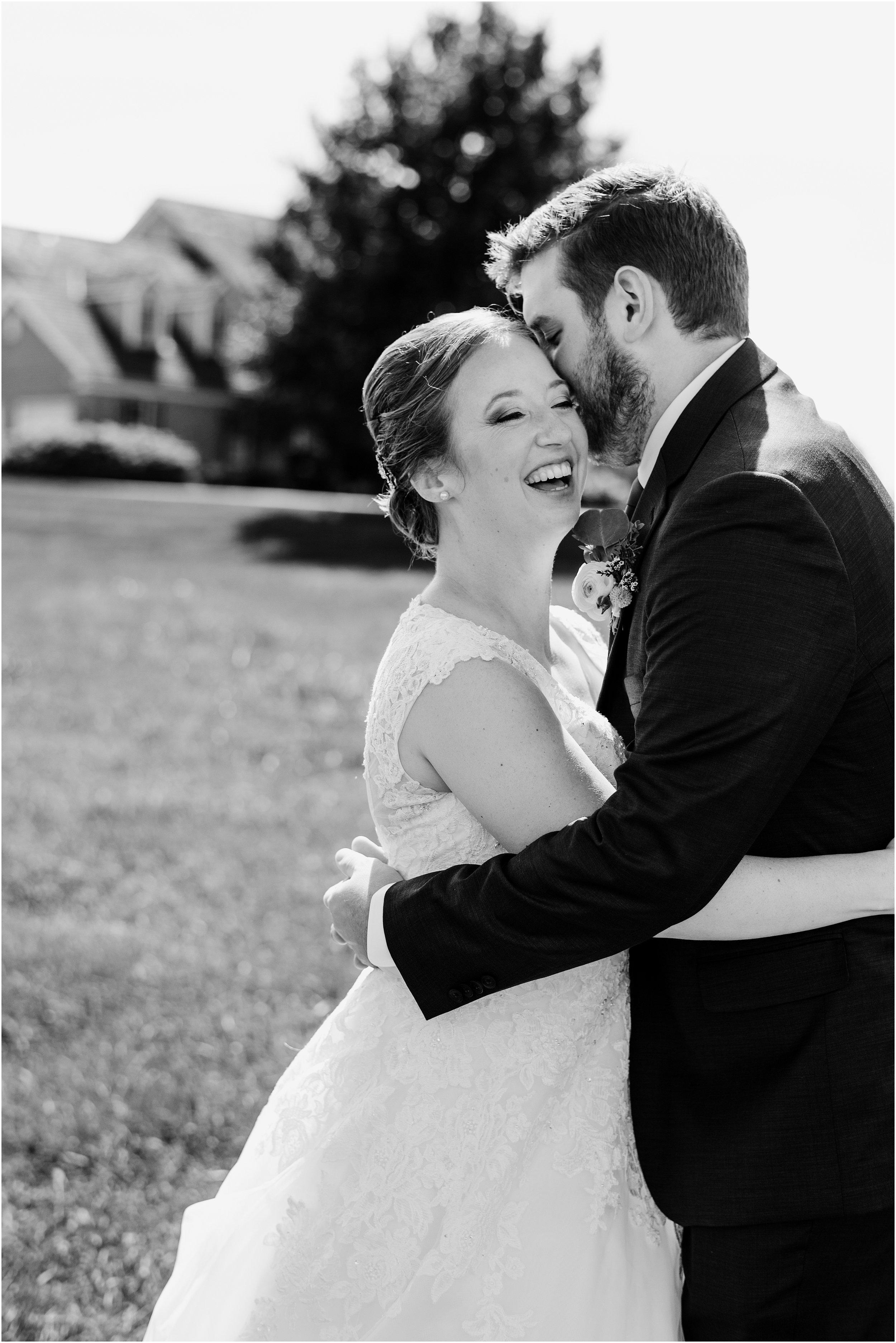 hannah leigh photography Wyndridge Farm Wedding York PA_1501.jpg