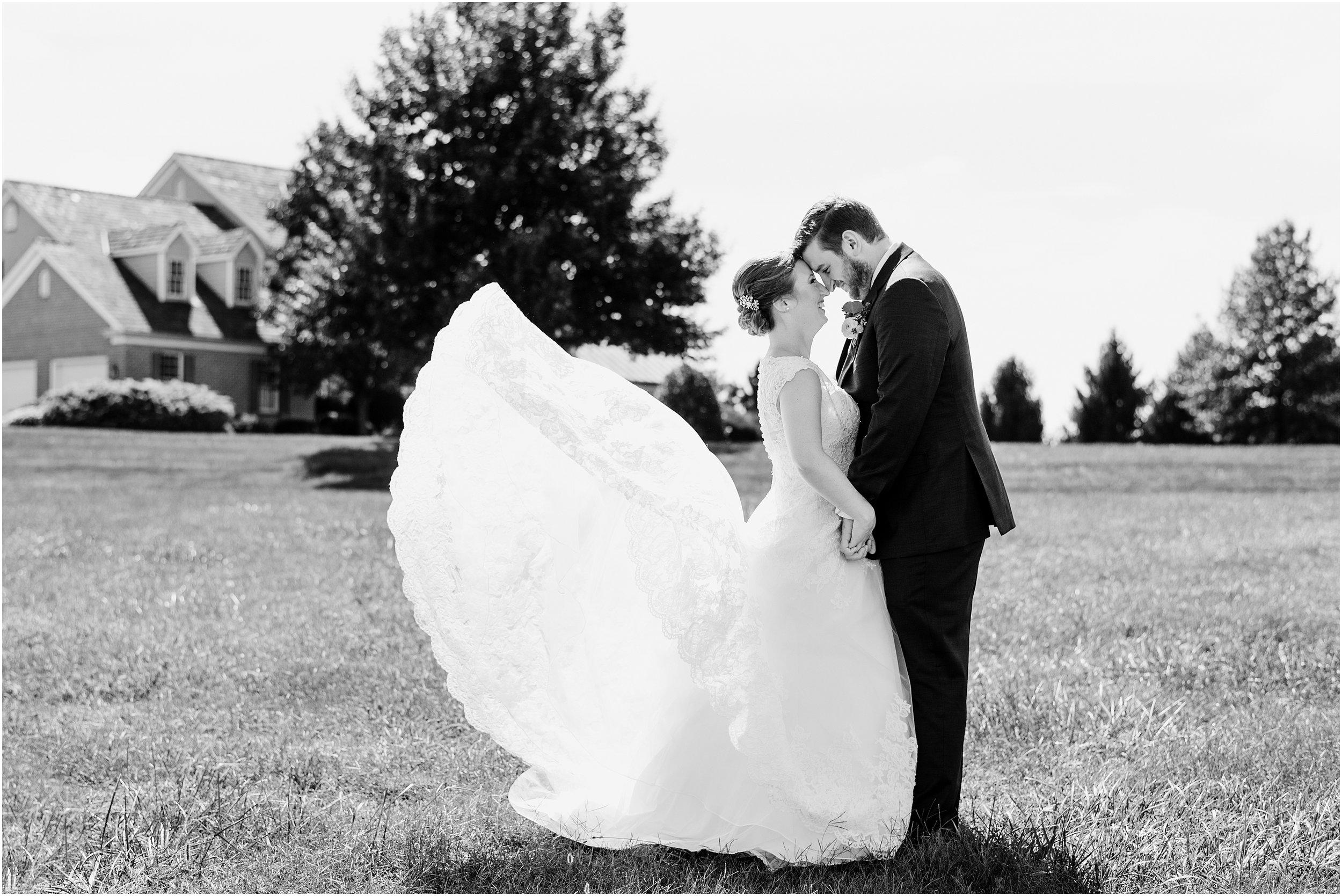 hannah leigh photography Wyndridge Farm Wedding York PA_1503.jpg