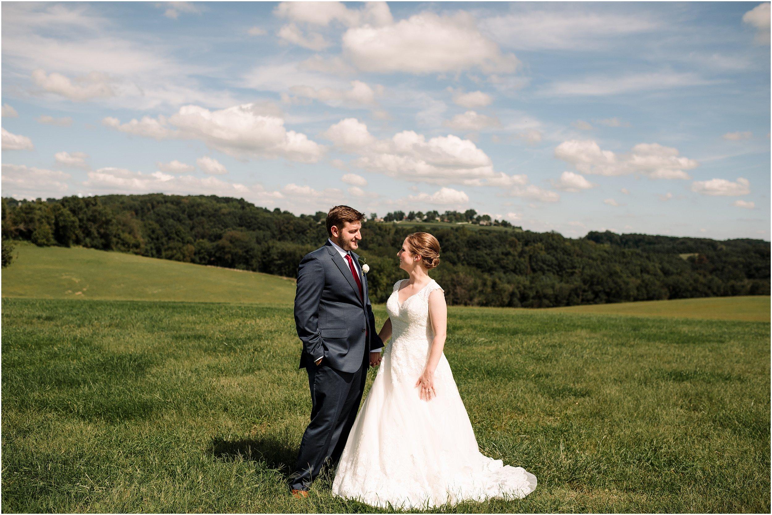 hannah leigh photography Wyndridge Farm Wedding York PA_1499.jpg