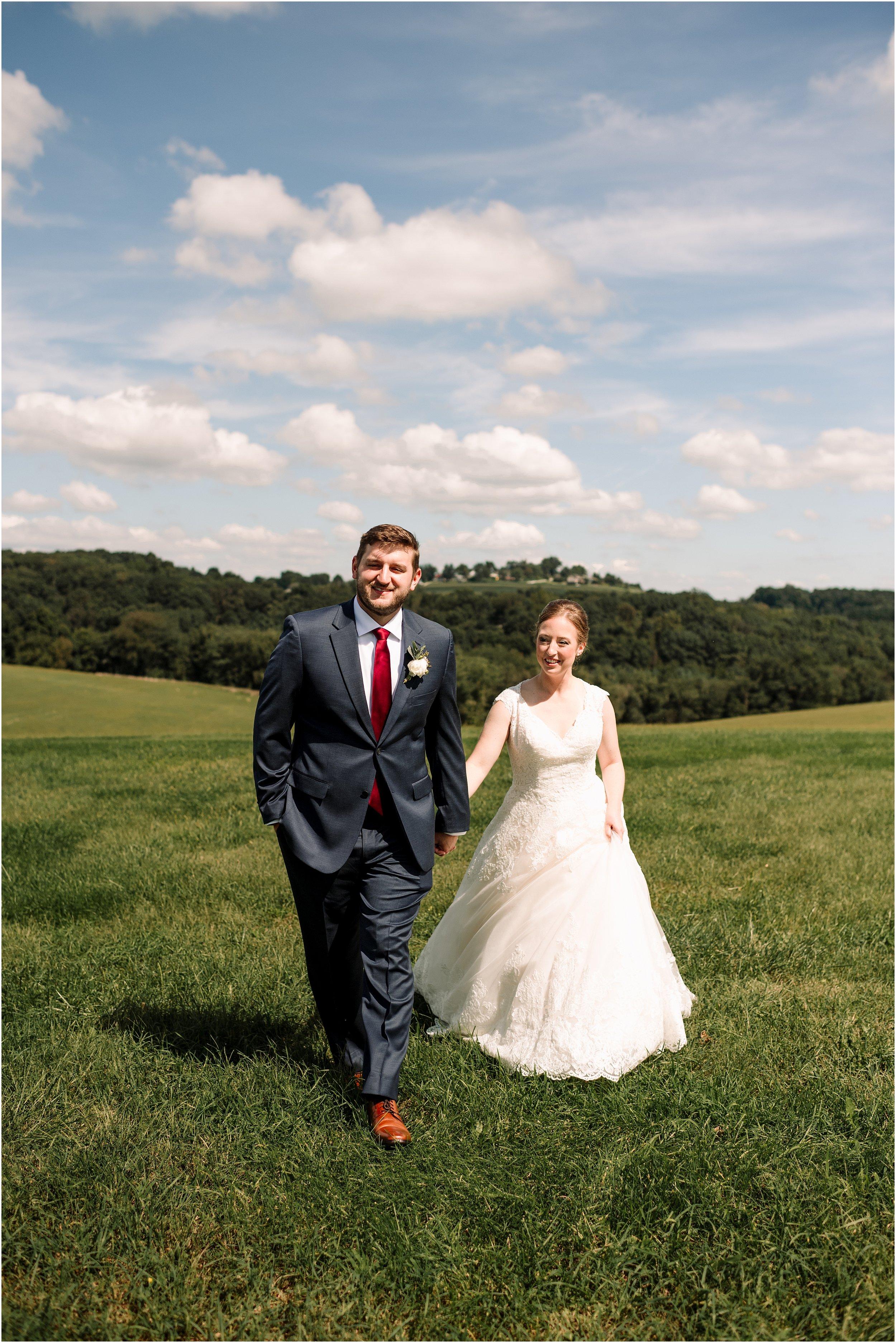hannah leigh photography Wyndridge Farm Wedding York PA_1500.jpg