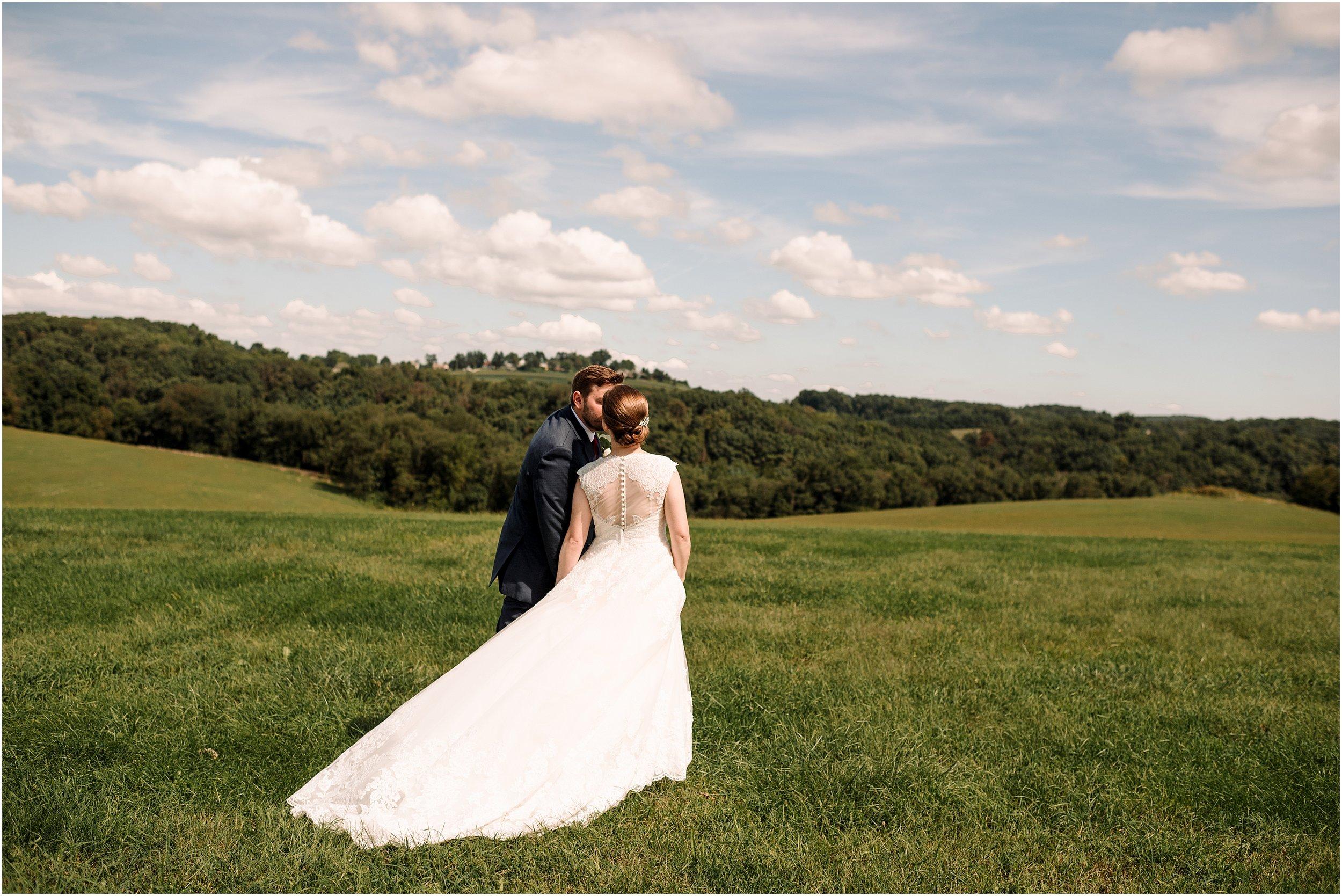 hannah leigh photography Wyndridge Farm Wedding York PA_1498.jpg