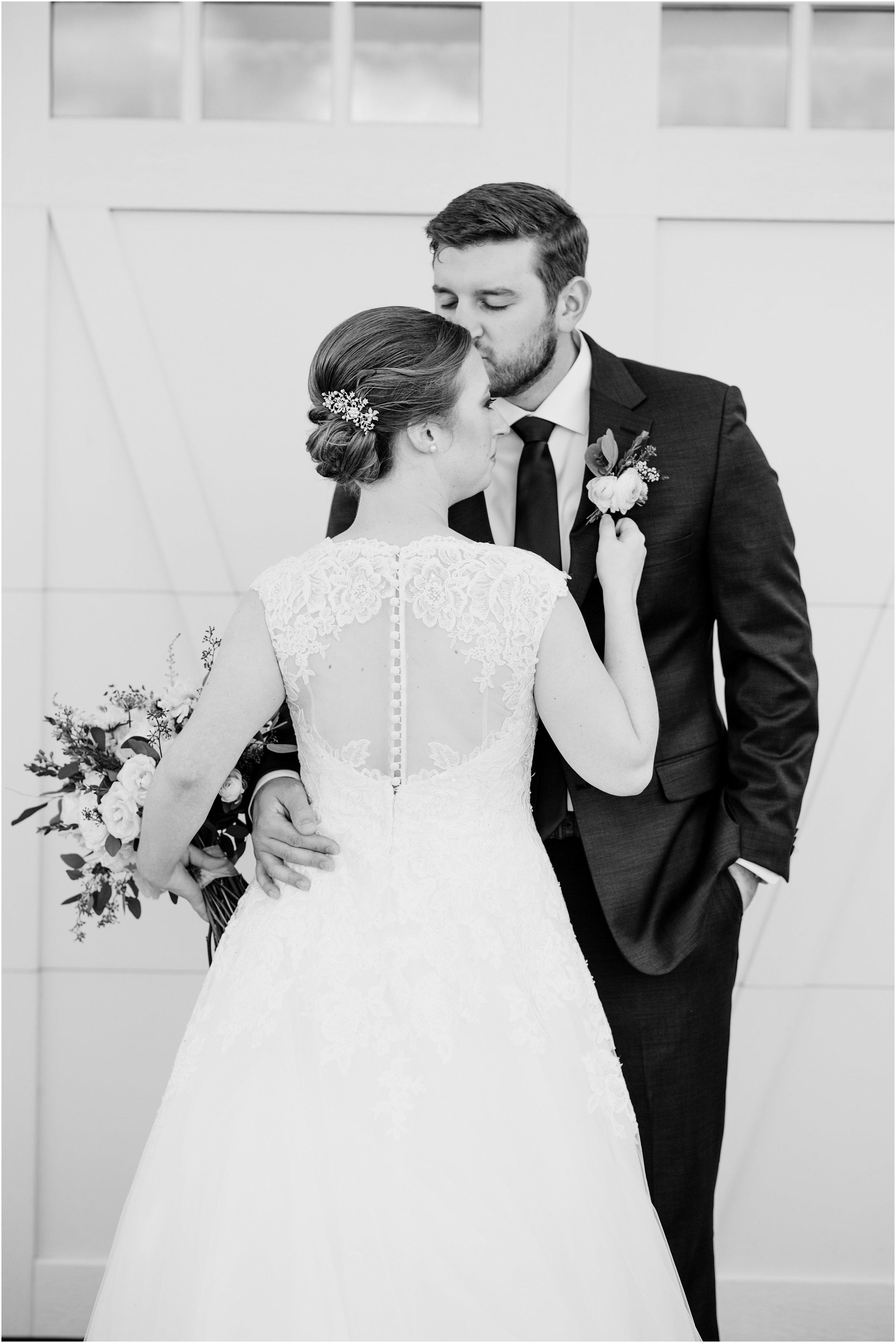 hannah leigh photography Wyndridge Farm Wedding York PA_1497.jpg