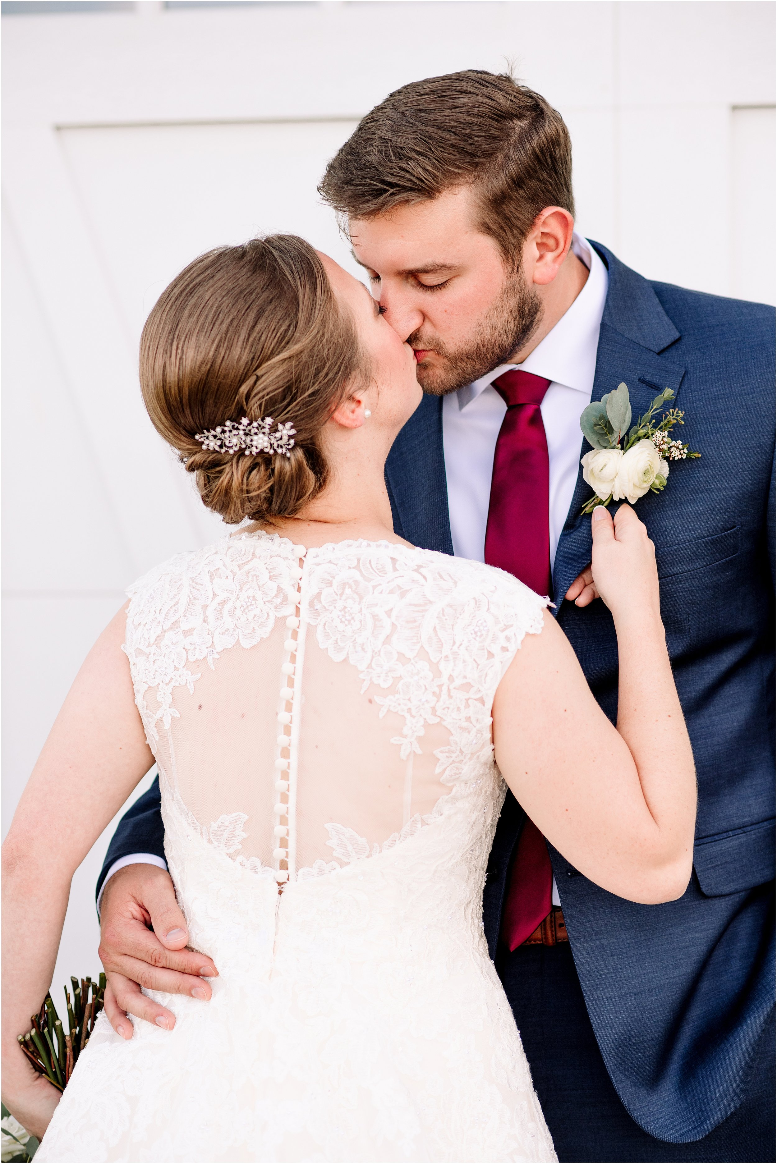 hannah leigh photography Wyndridge Farm Wedding York PA_1496.jpg