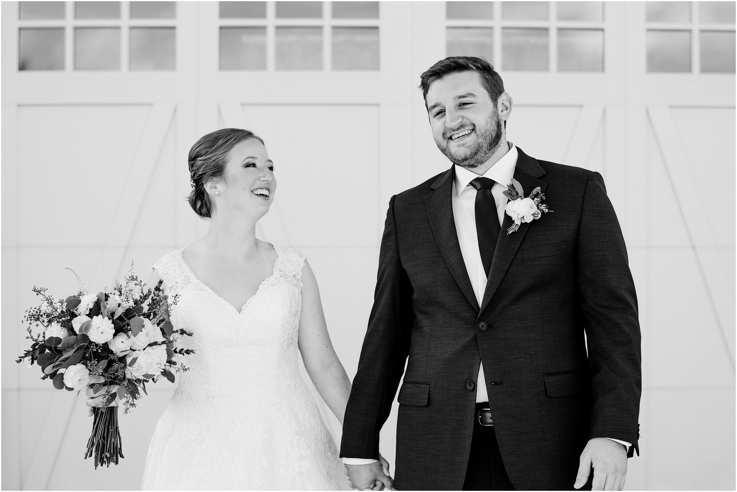 hannah leigh photography Wyndridge Farm Wedding York PA_1493.jpg