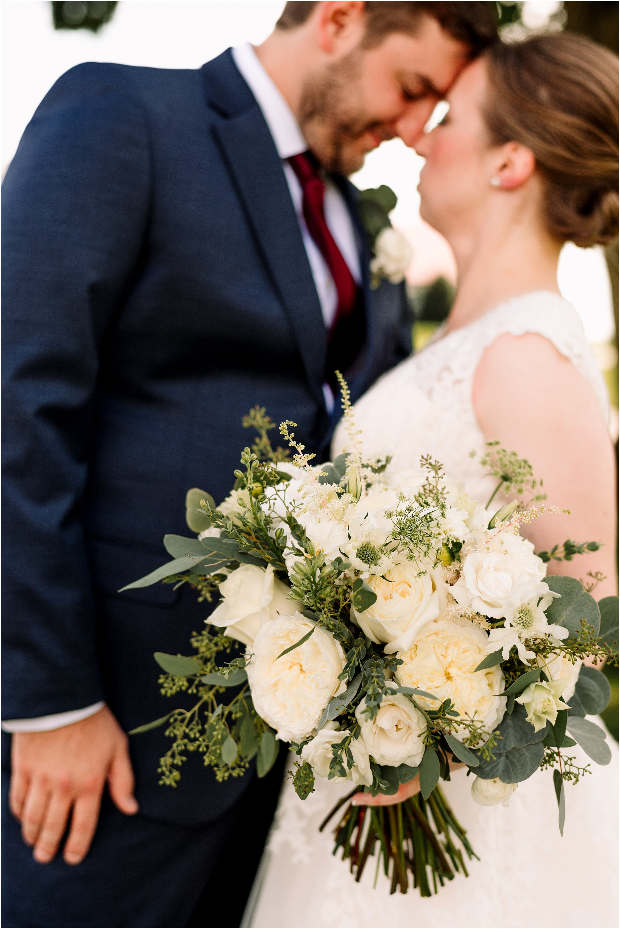 hannah leigh photography Wyndridge Farm Wedding York PA_1489.jpg